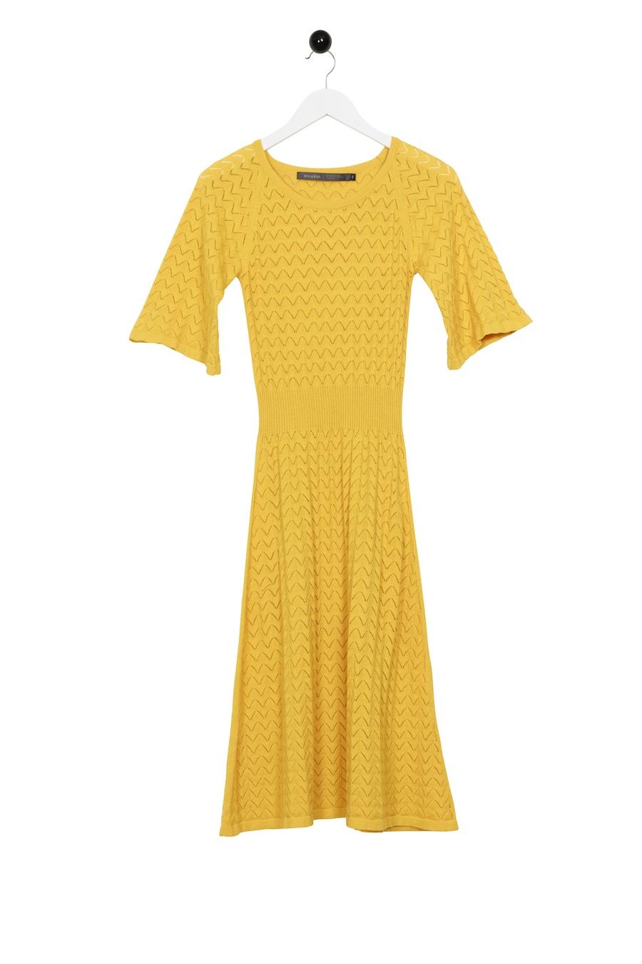 Klepper Dress