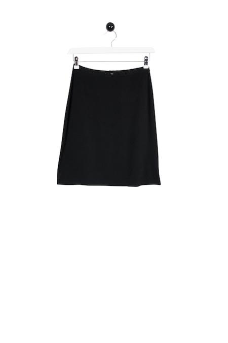 U-w Skirt