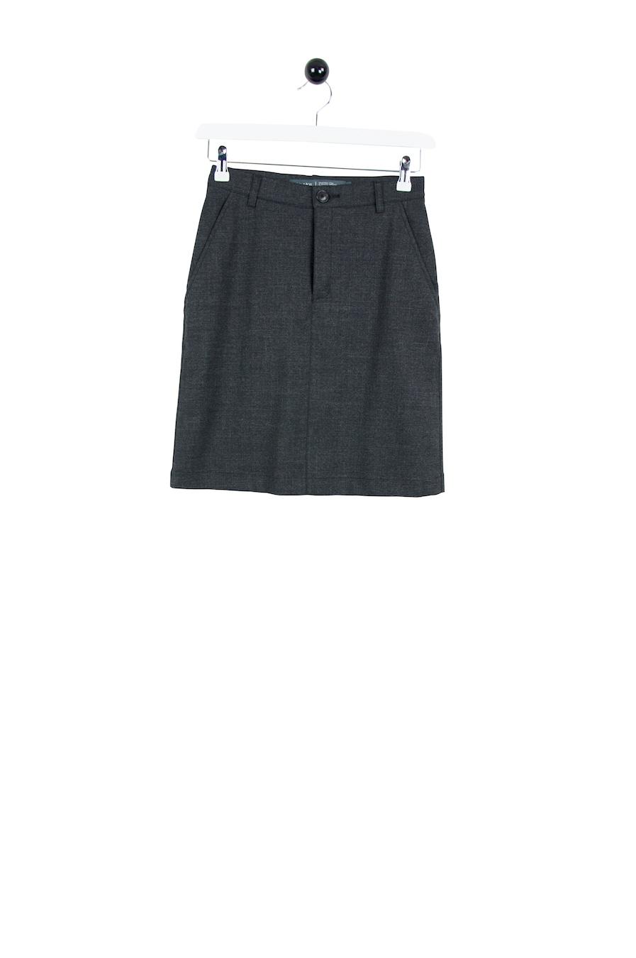 Anis Skirt