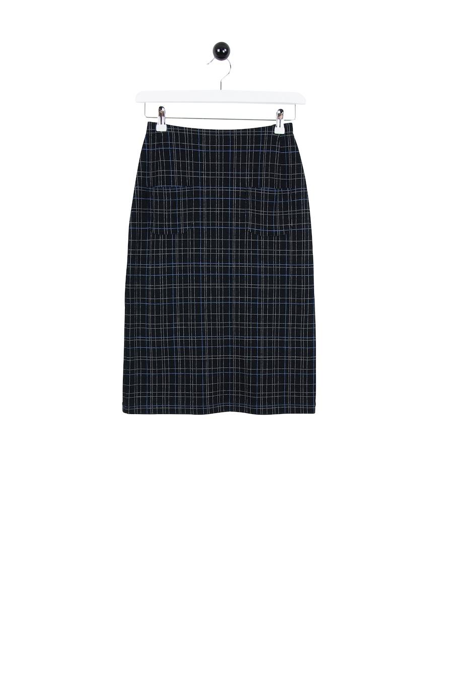 Cikoria Skirt