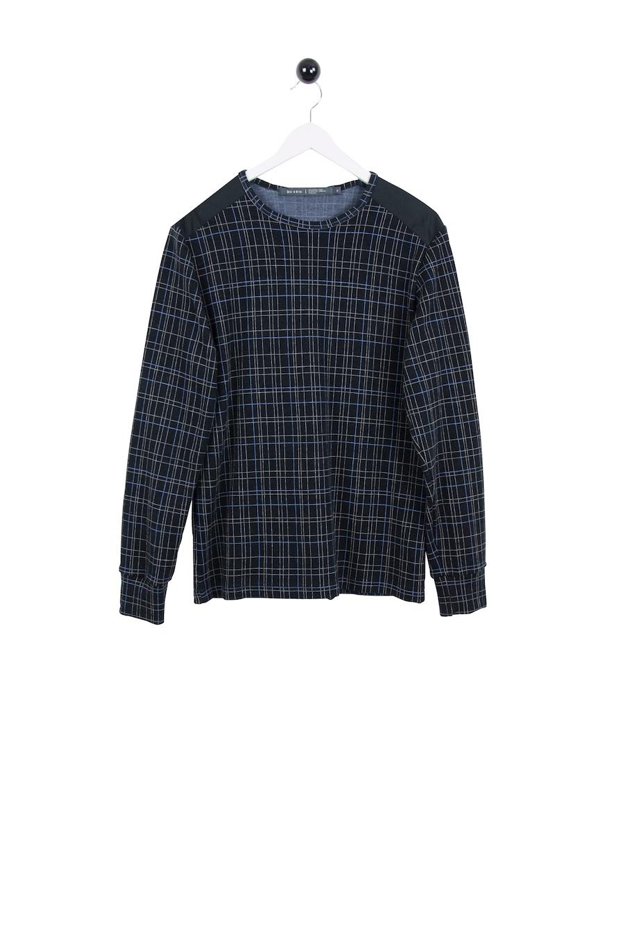 Cikoria Sweater