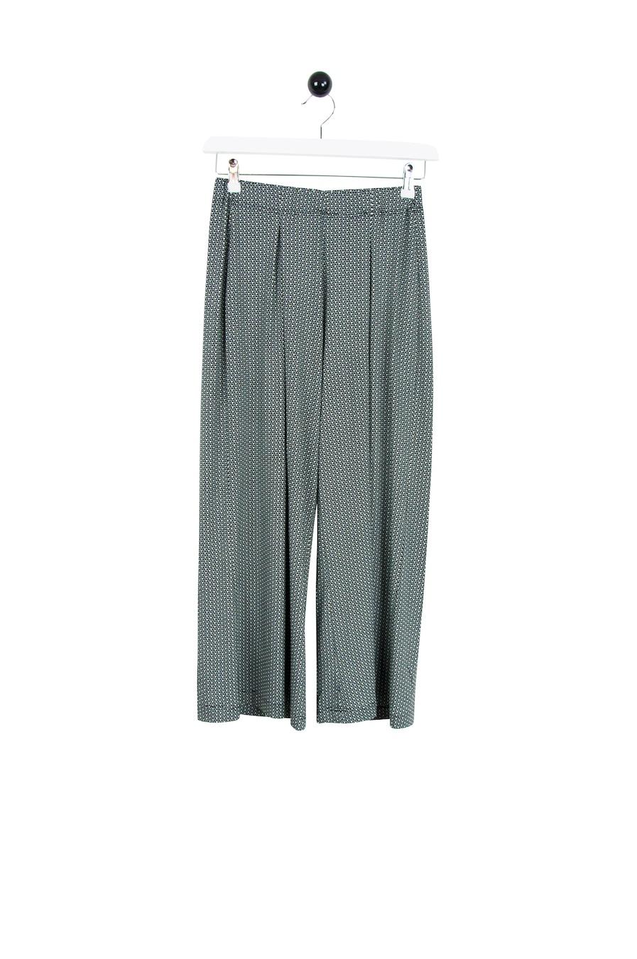 Dragon Trousers