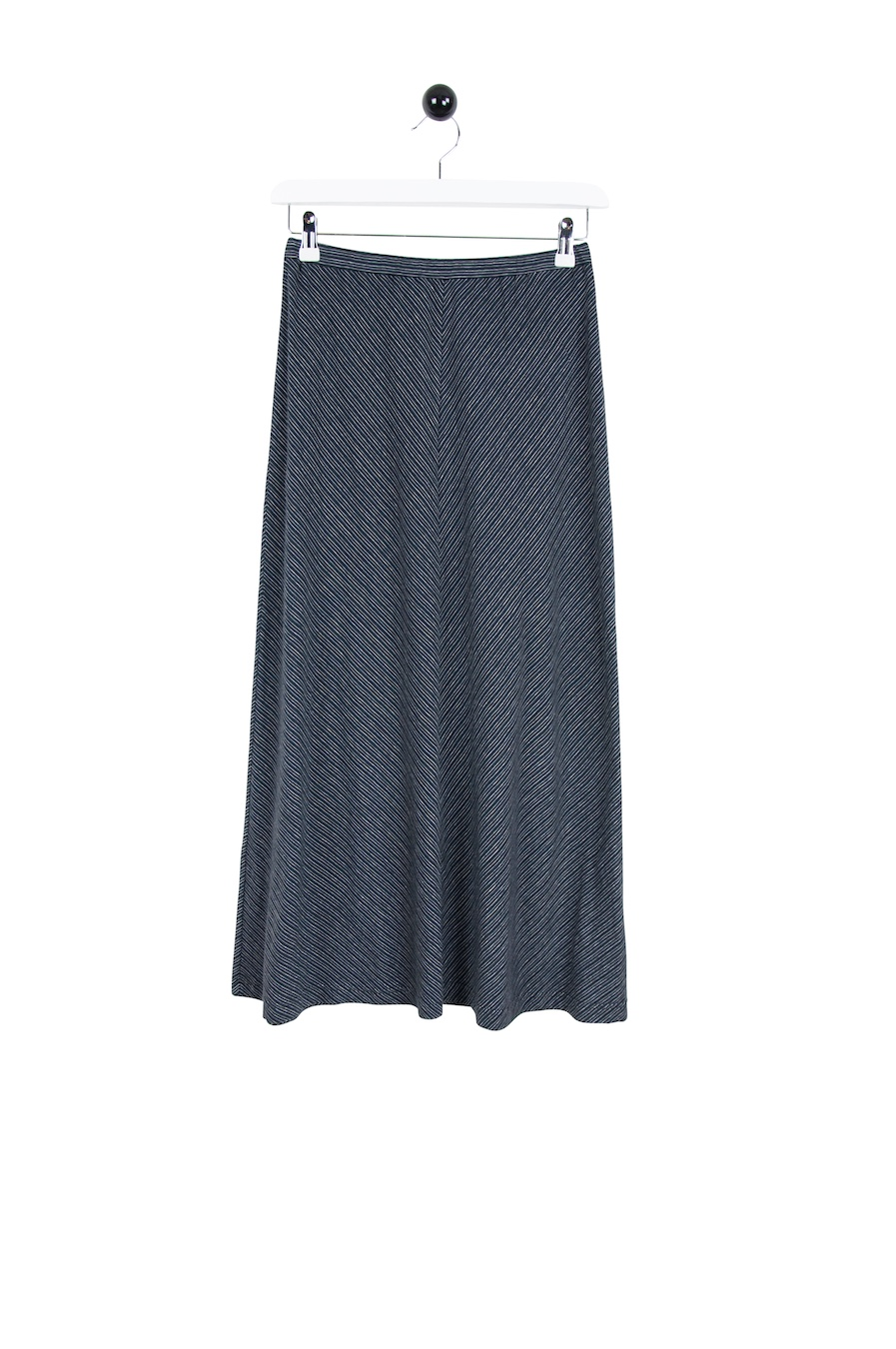Mejram Skirt