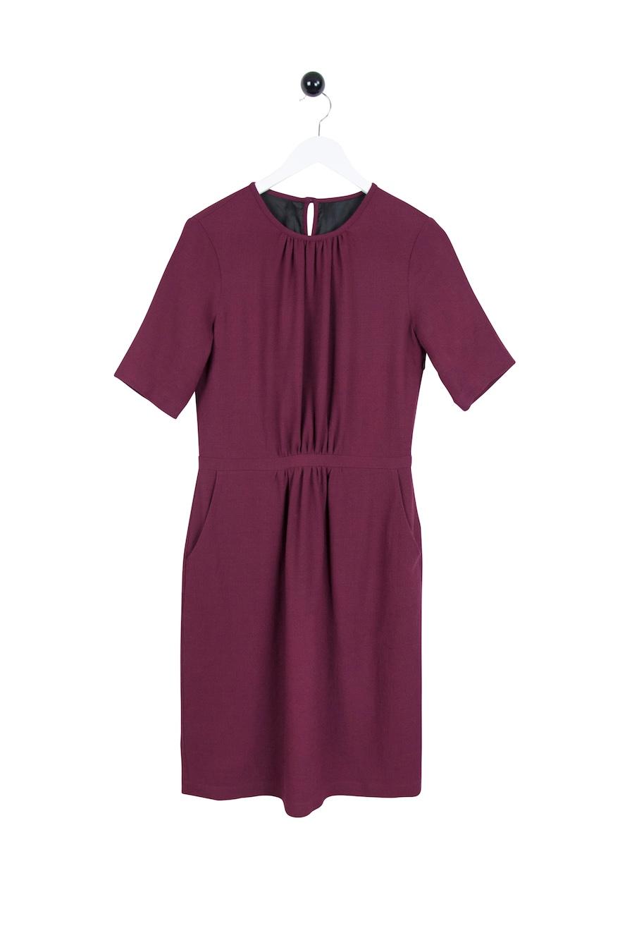 Pimpinell Dress