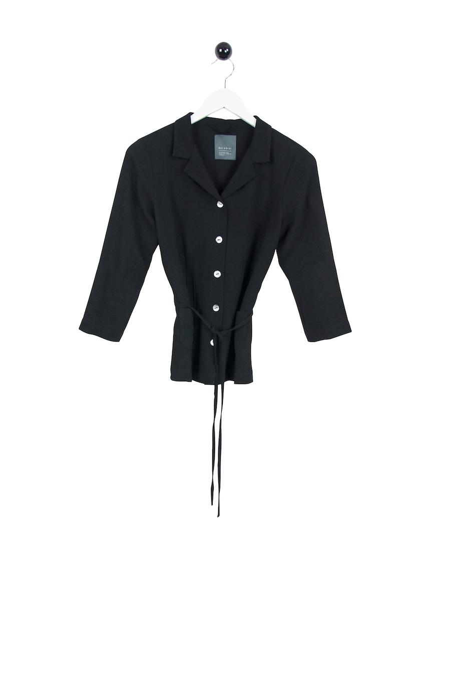 Pimpinell Jacket