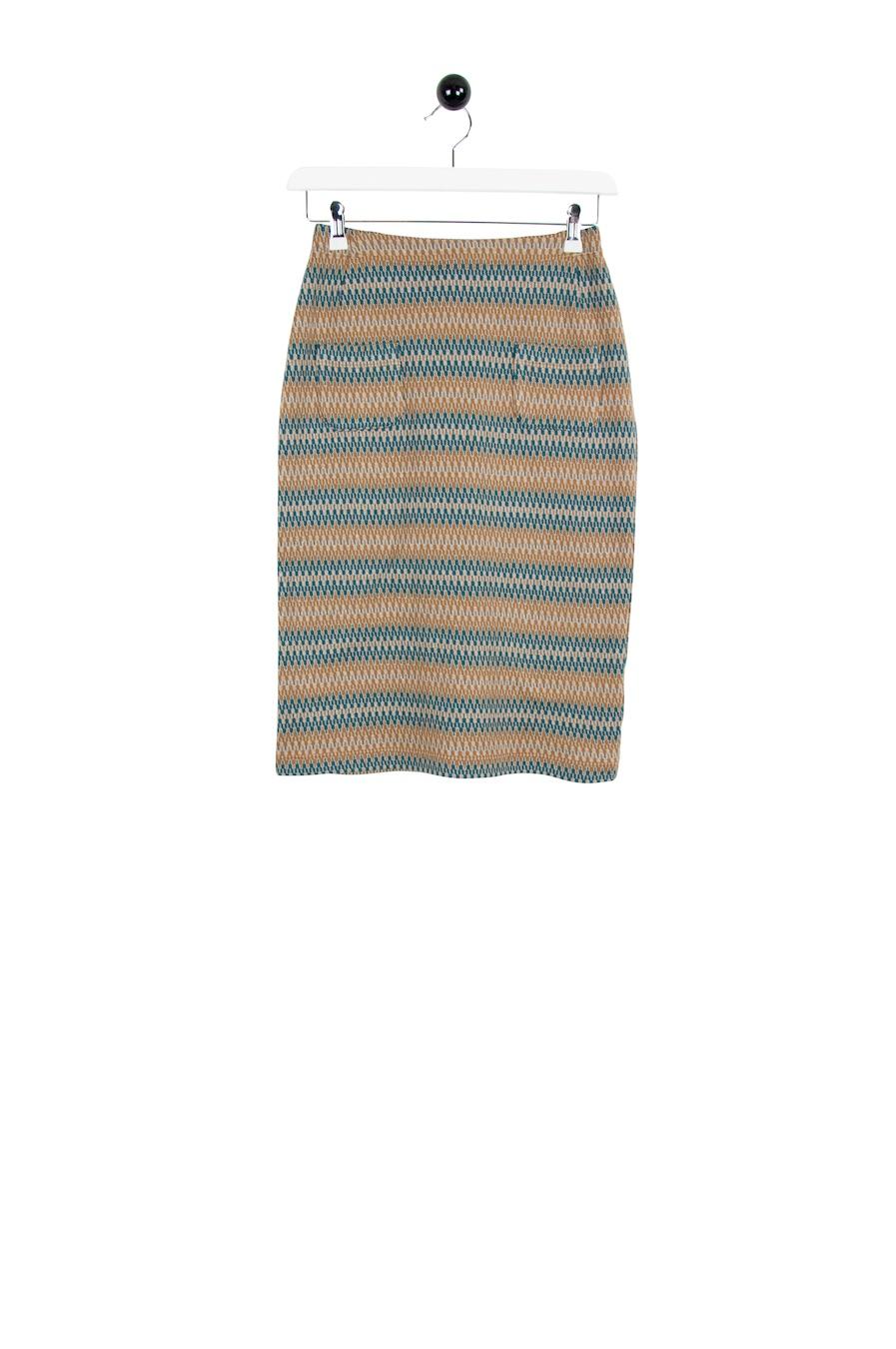 Saffran Skirt
