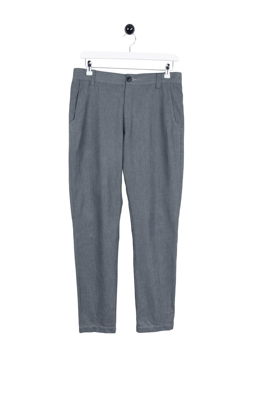 Salvia Jeans