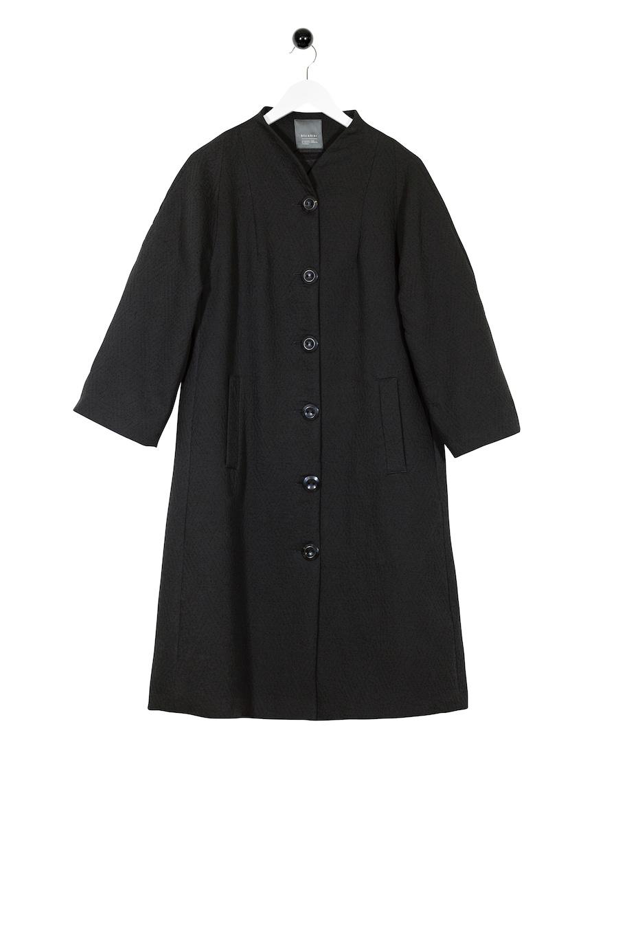 Alnarp Coat