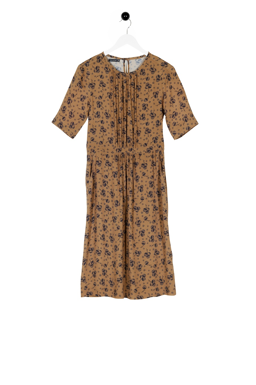Ask Dress