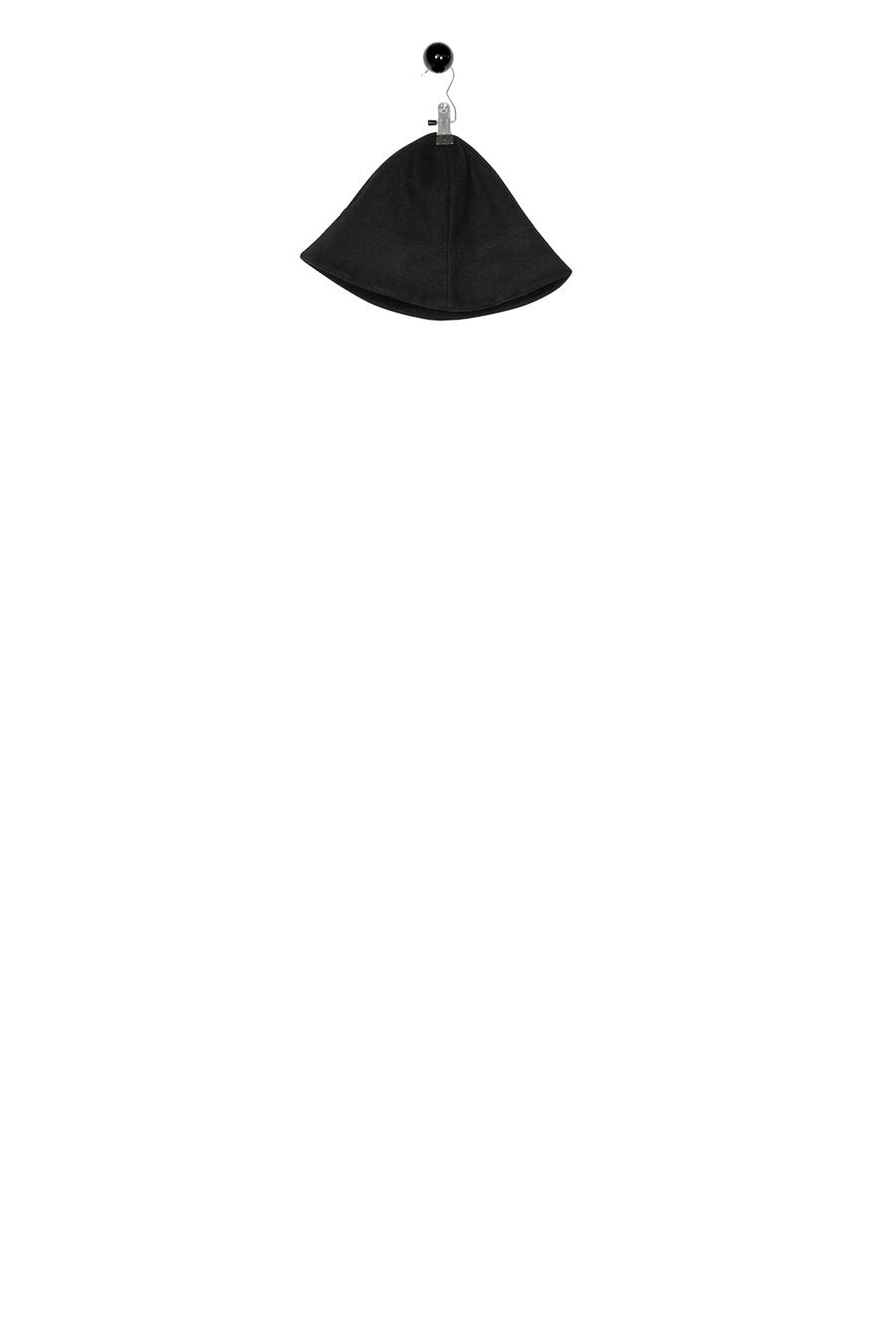 Billebjer Hat
