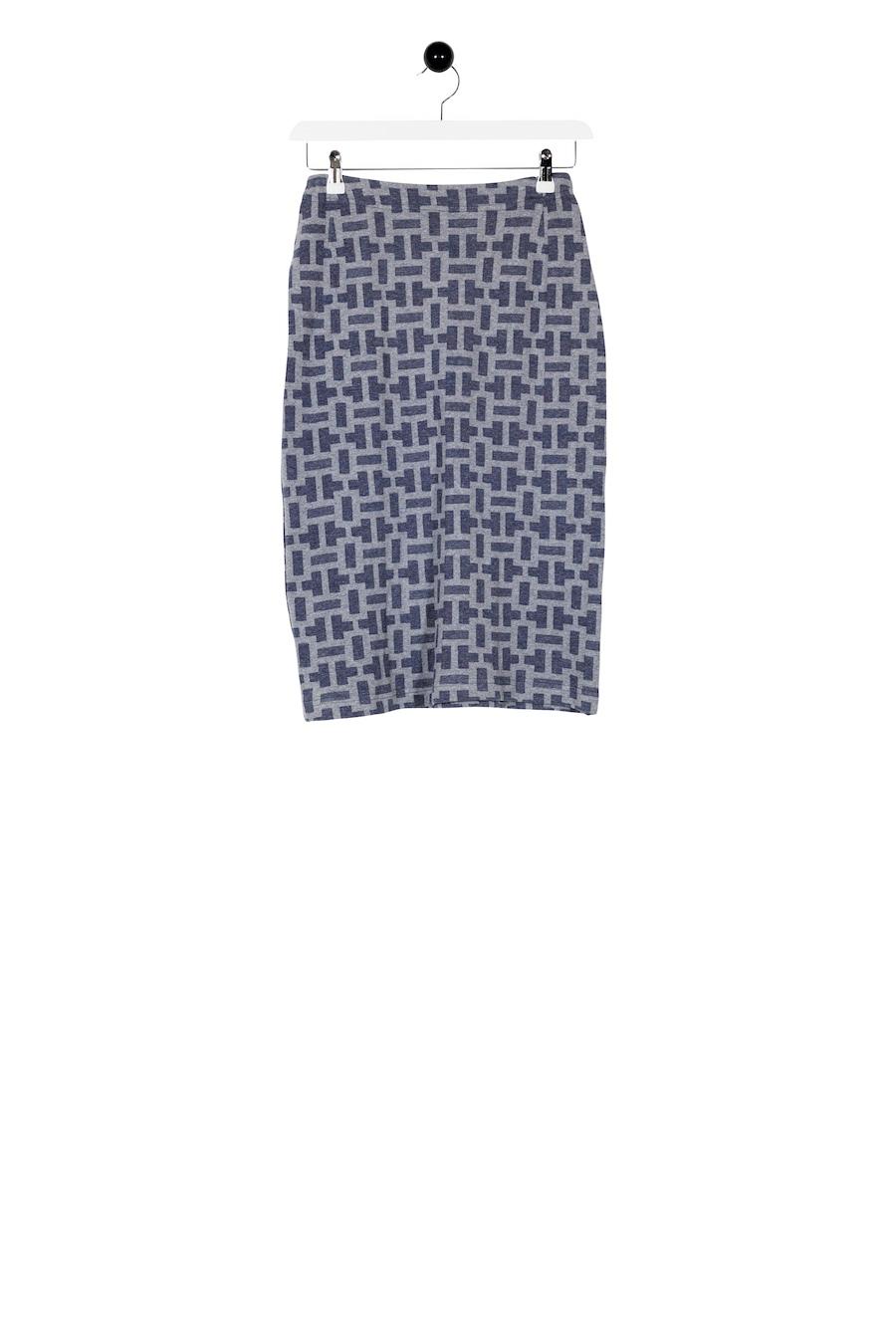 Dalby Skirt