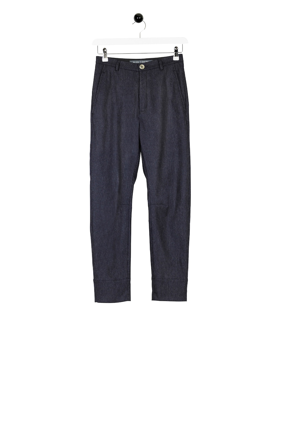 Eslöv Trousers Cropped