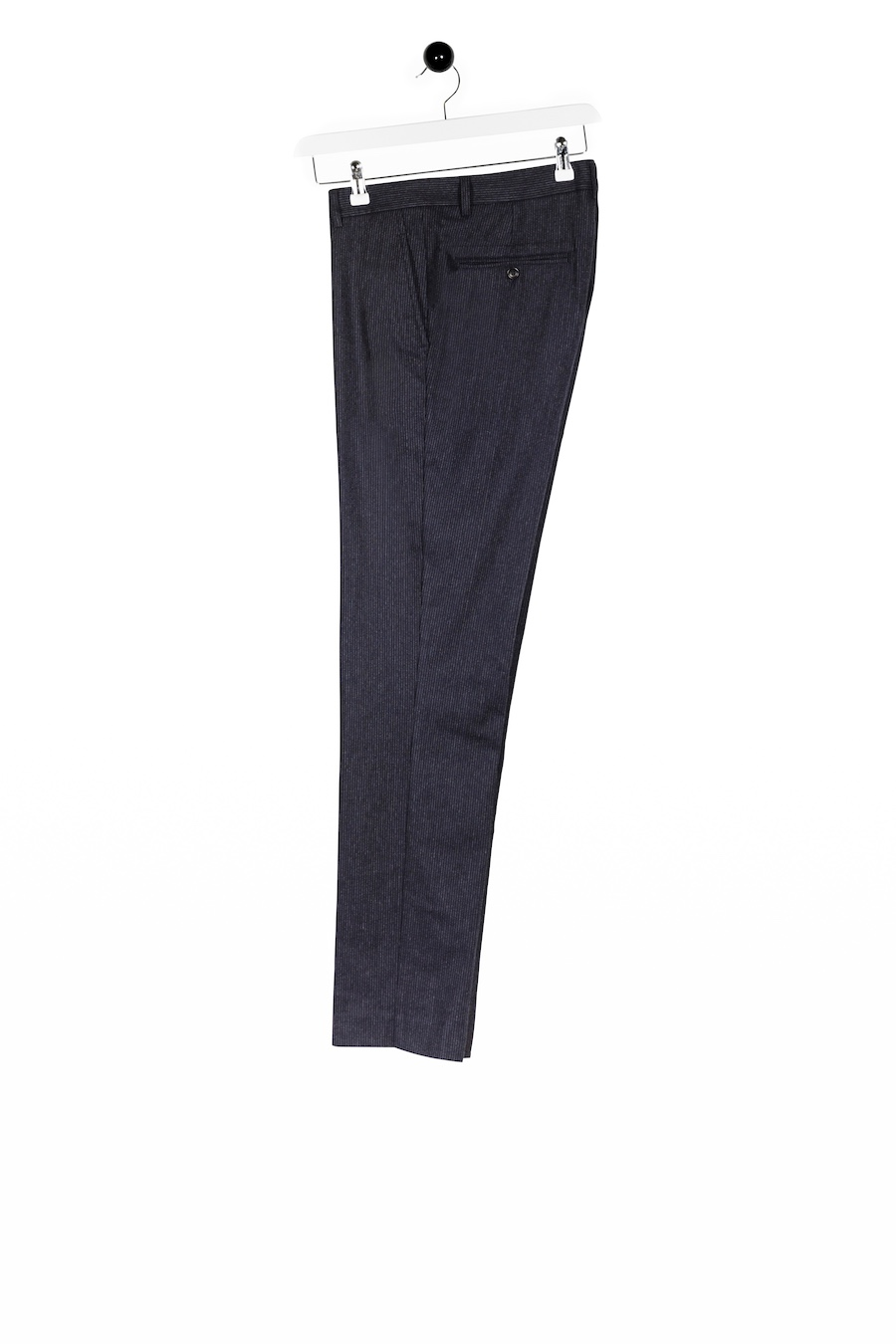 Eslöv Trousers
