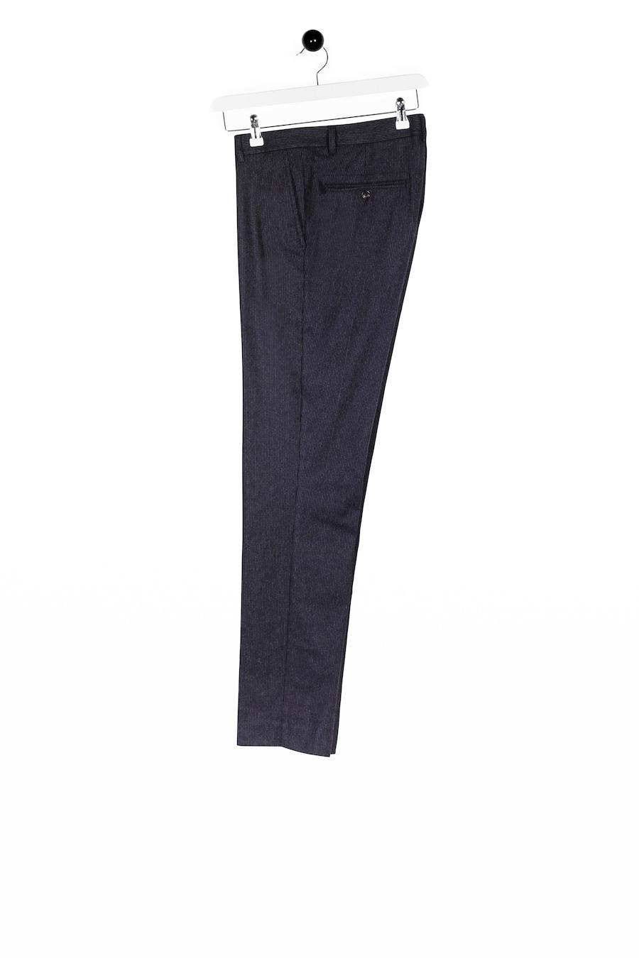 Eslöv Trousers