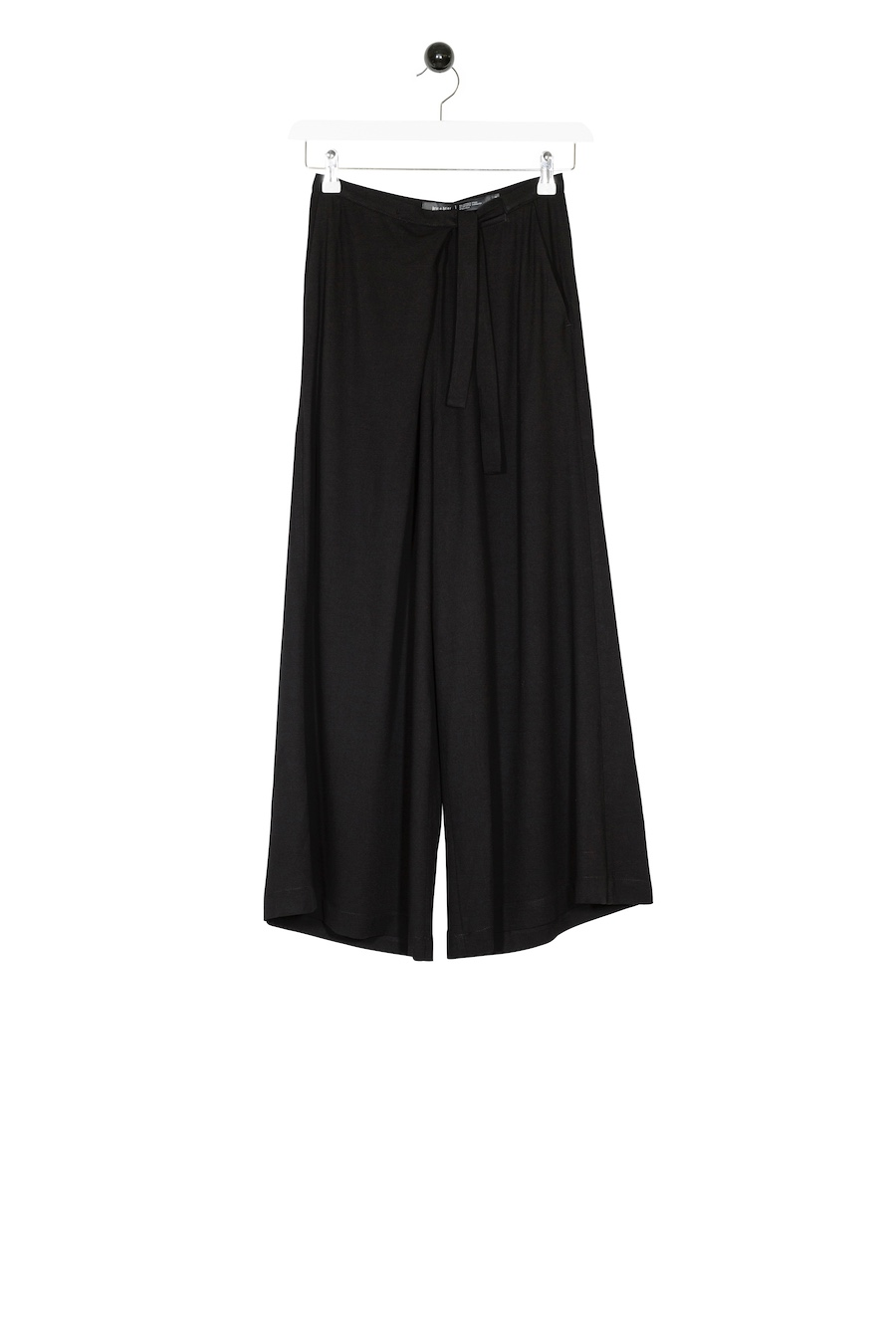 Flyinge Culottes