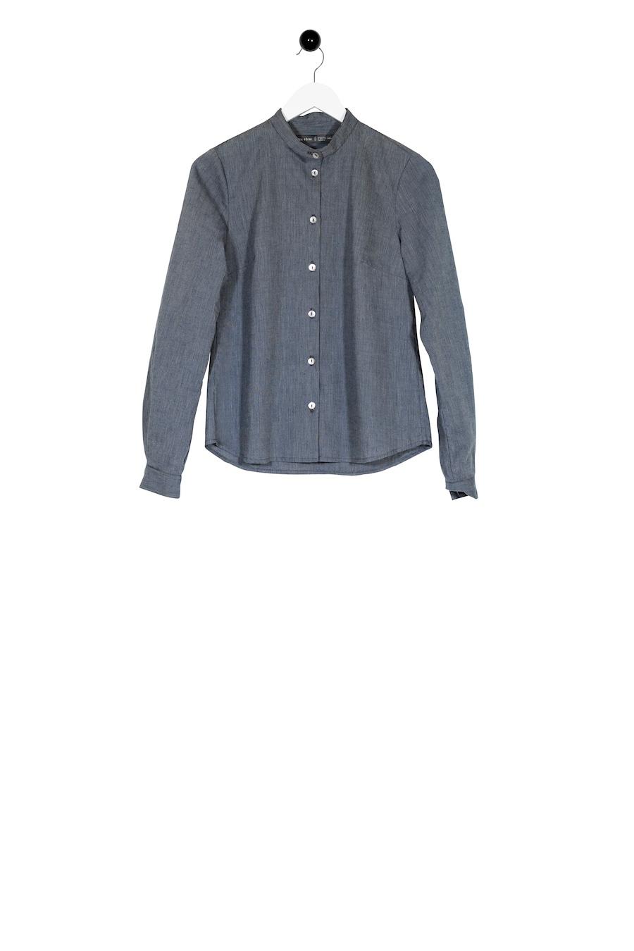 Basic Genarp Shirt