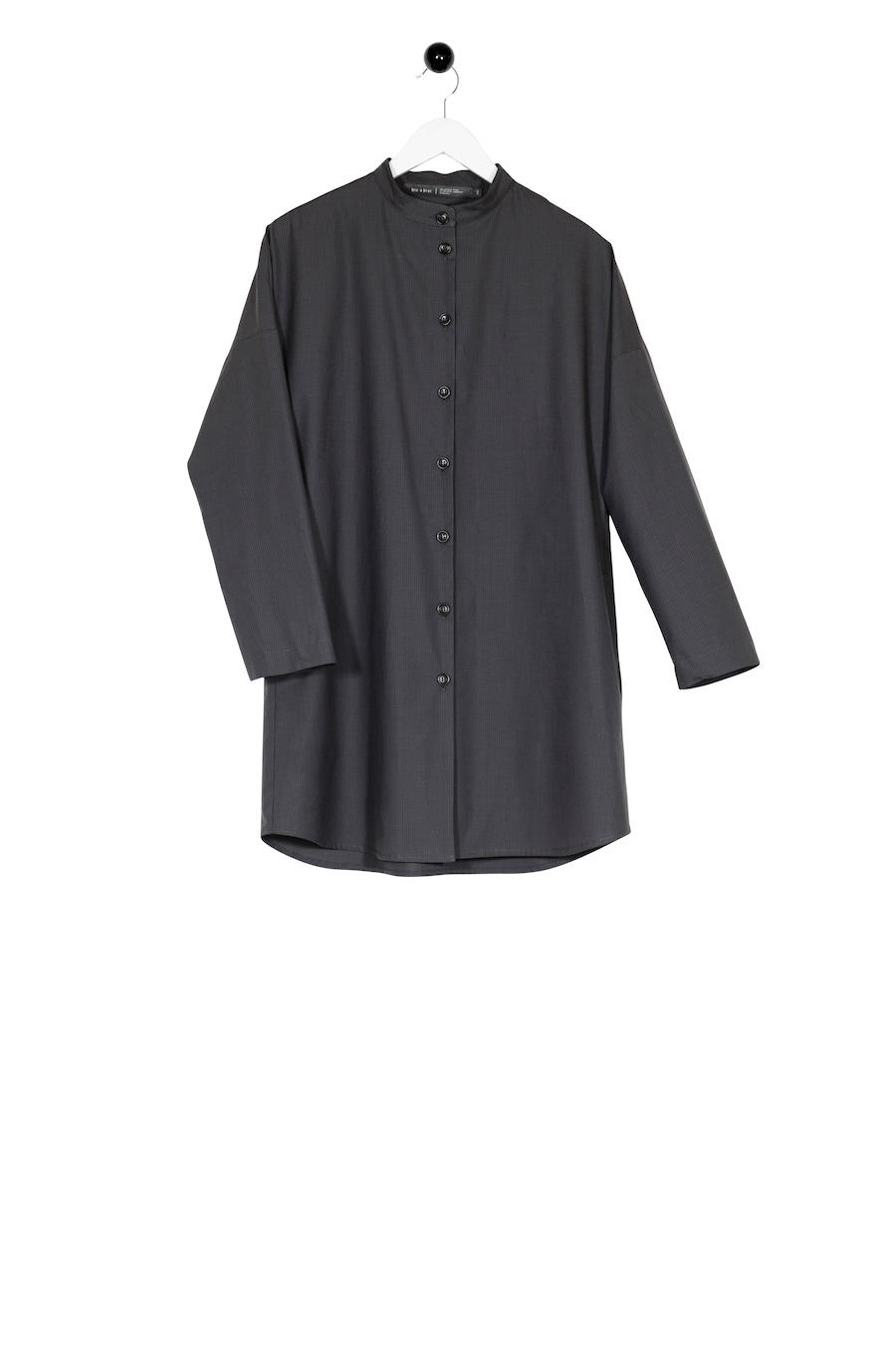 Holmby Shirt Long