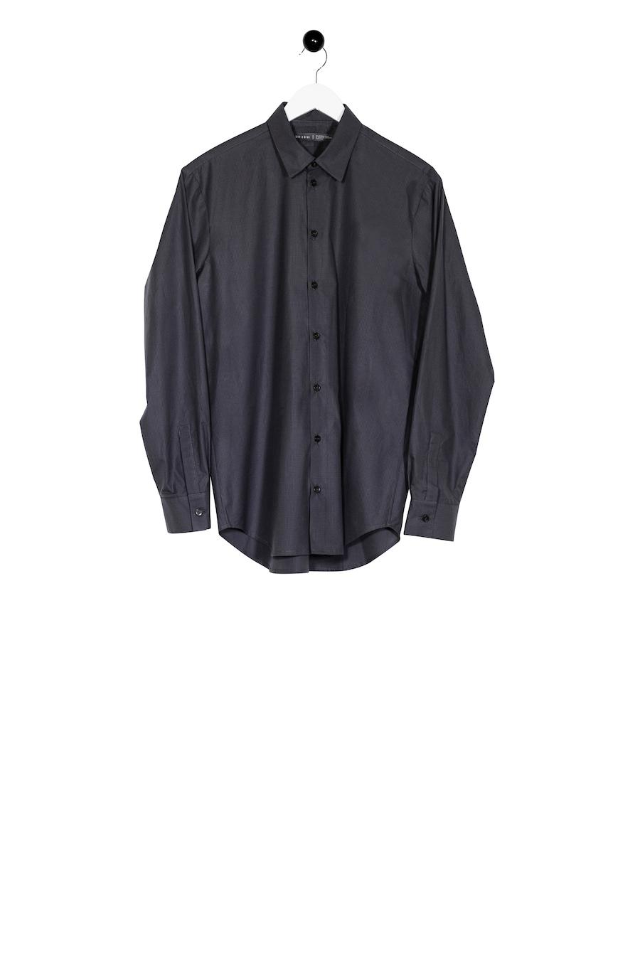 Holmby Shirt