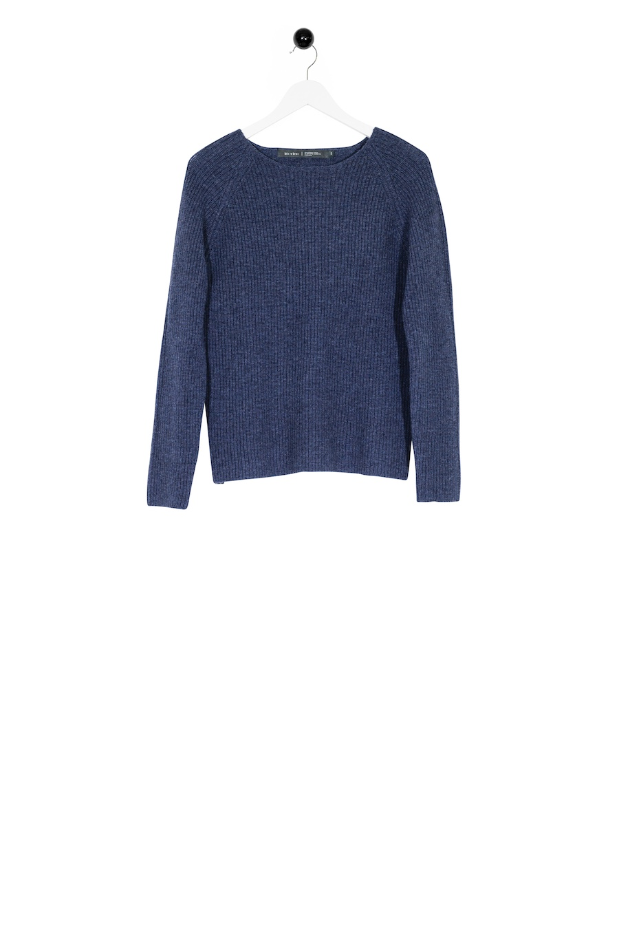 Hurva Sweater