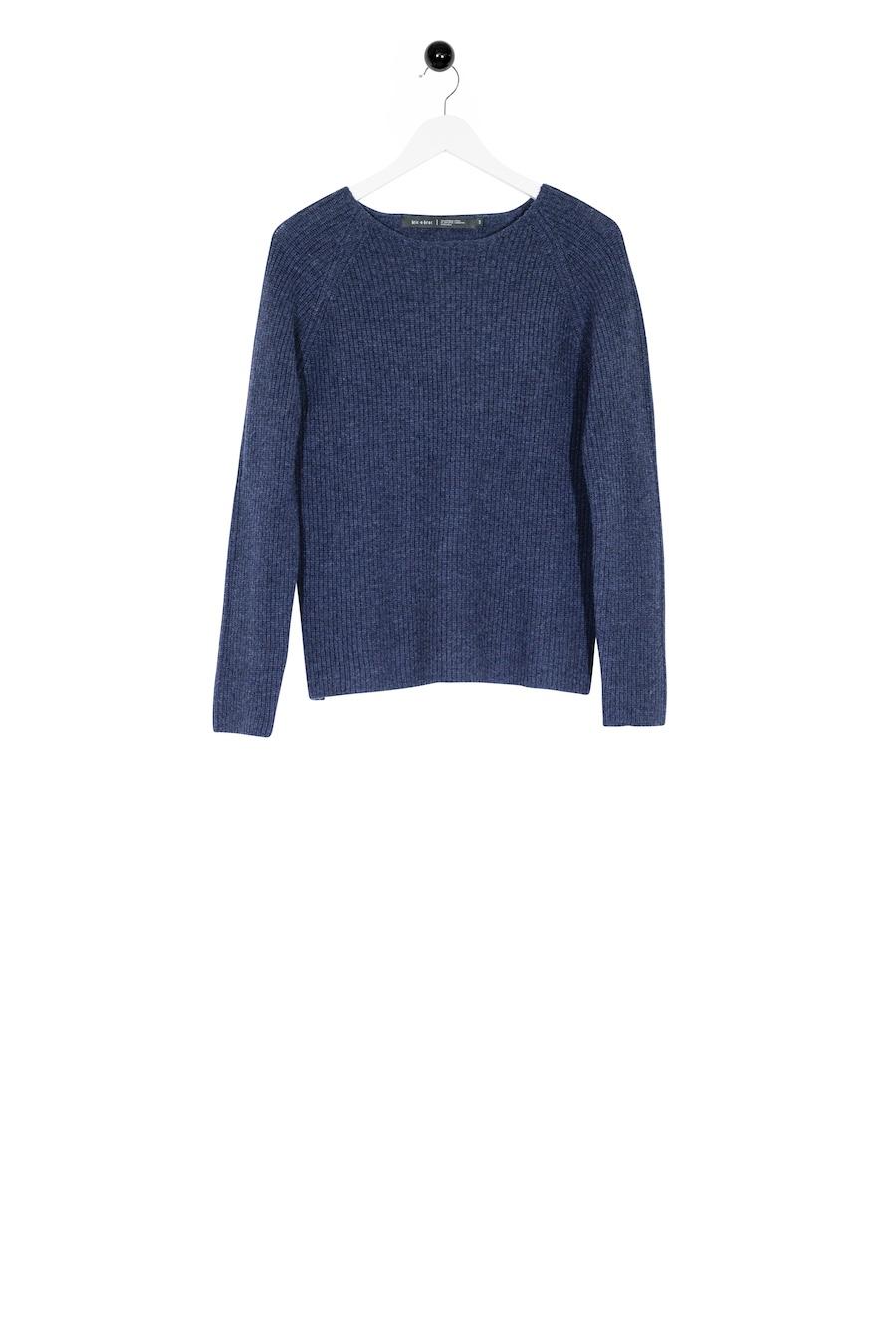 Hurva Sweater