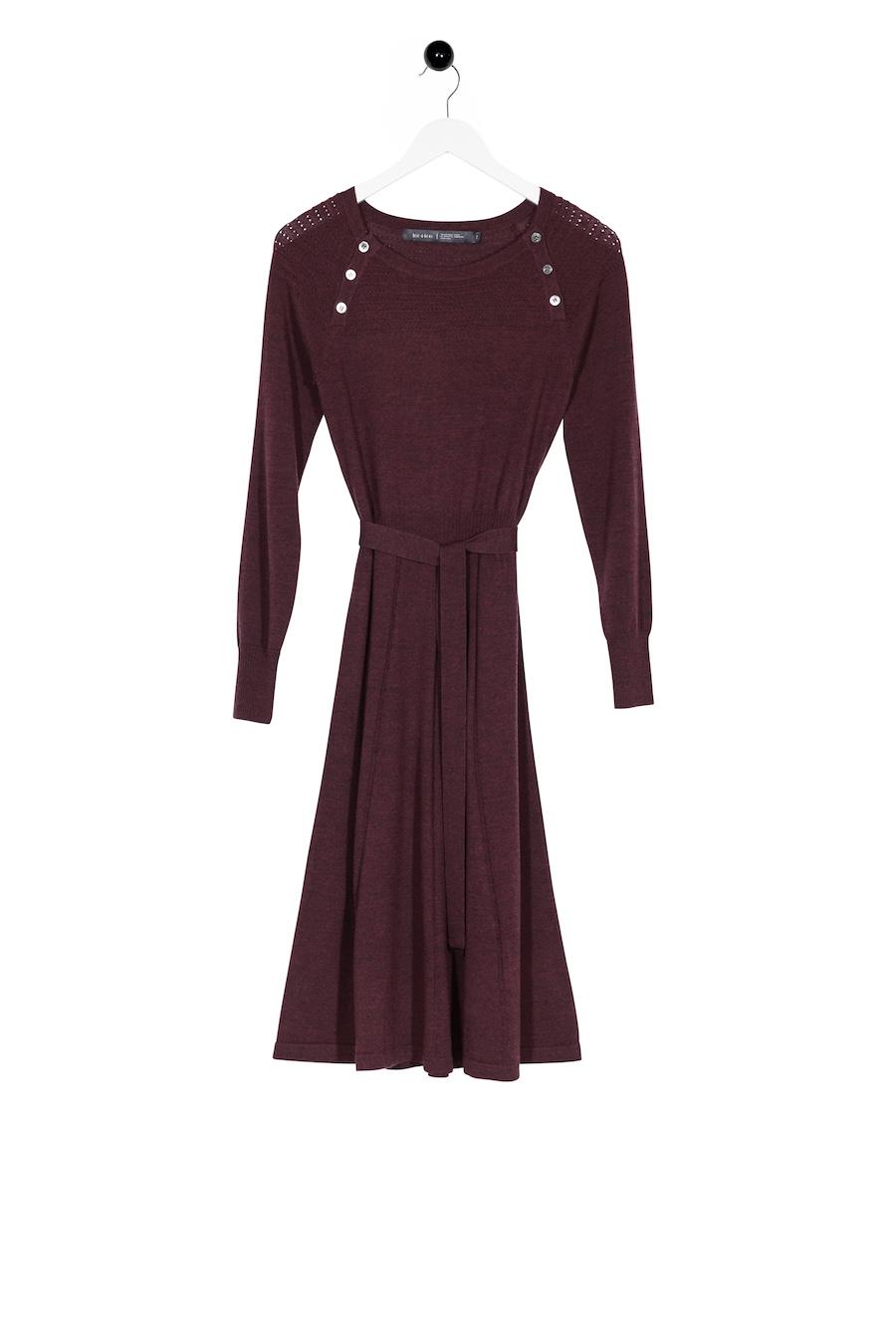 Lund Dress