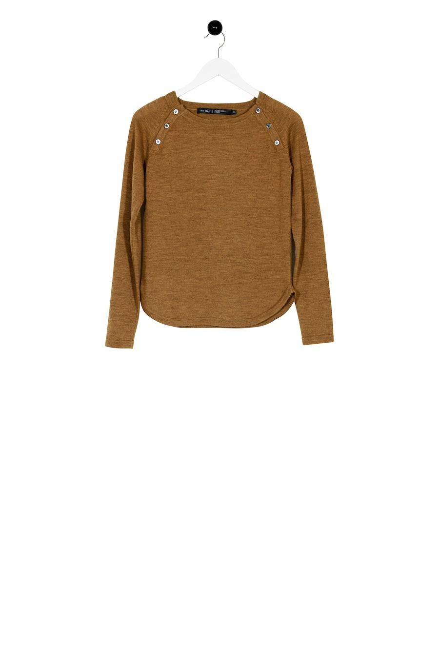 Lund Sweater