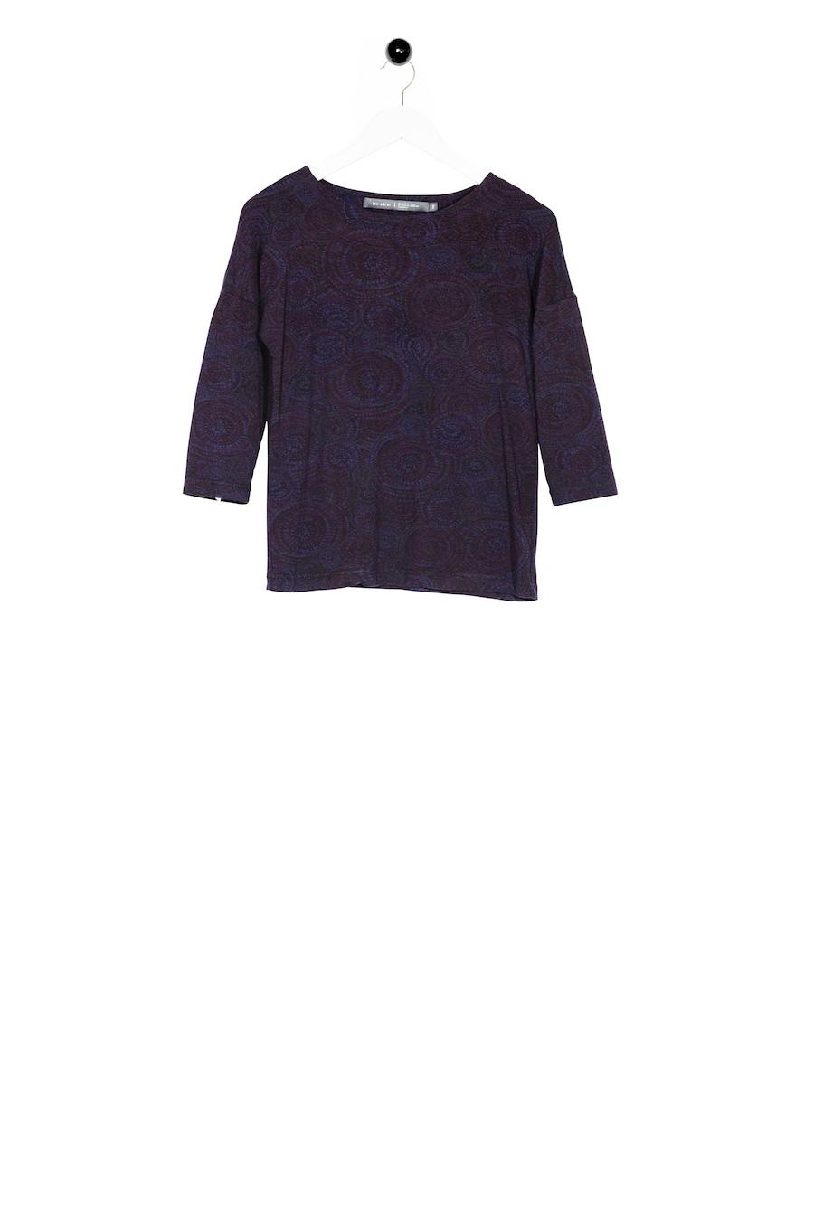 Måryd Sweater