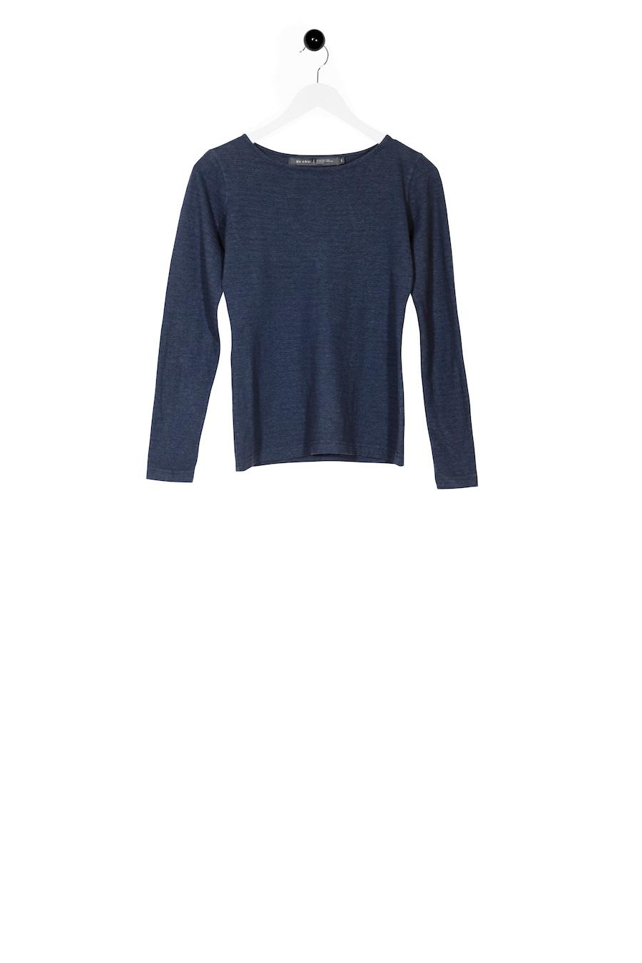 Örtofta Sweater