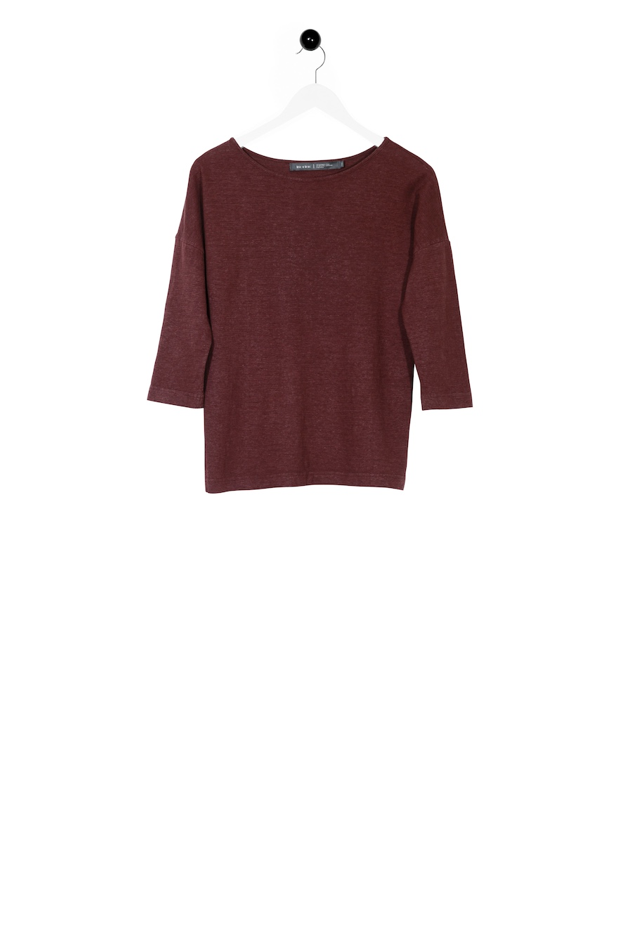 Örtofta Sweater 3/4