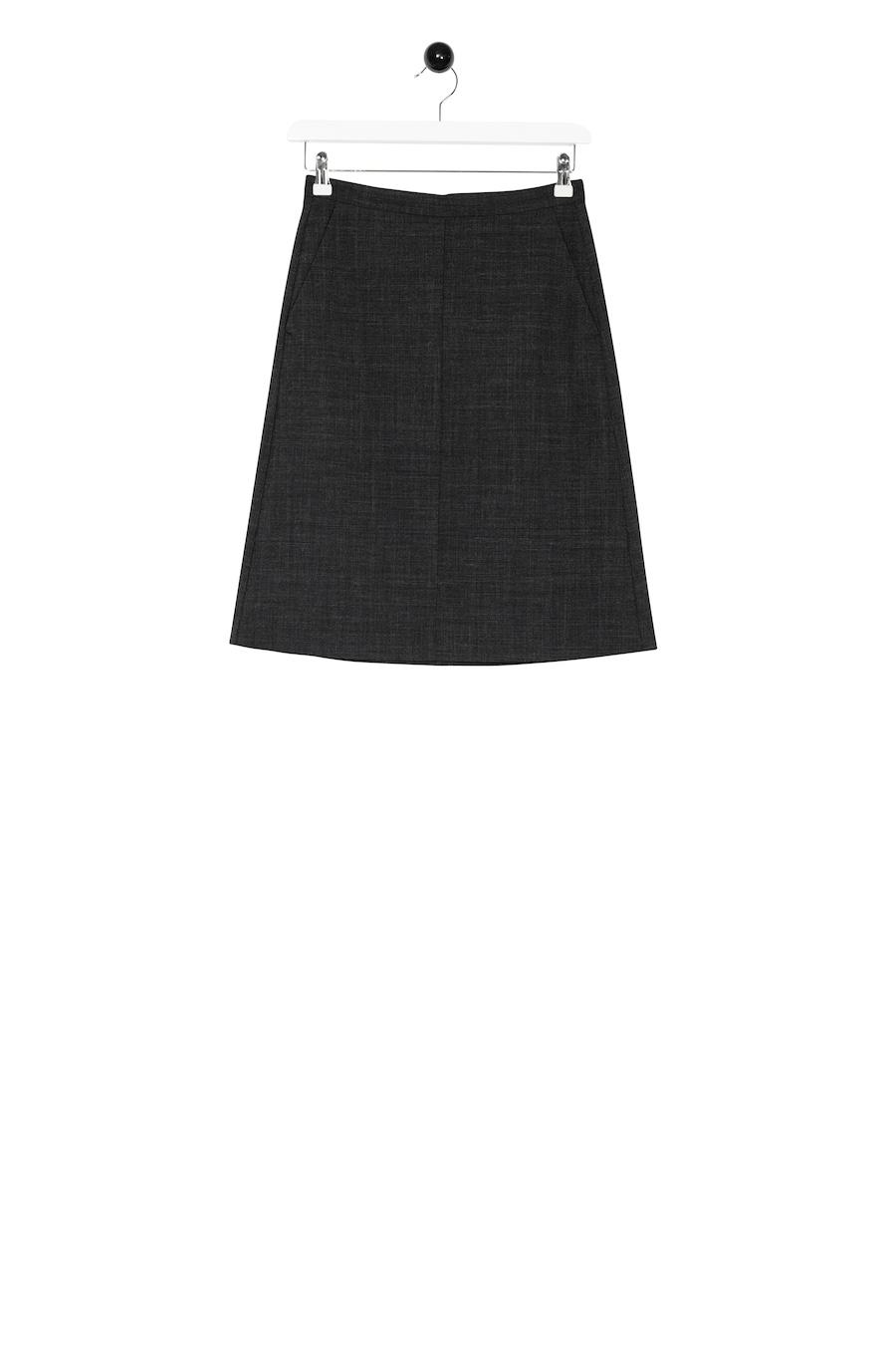 Skarhult Skirt