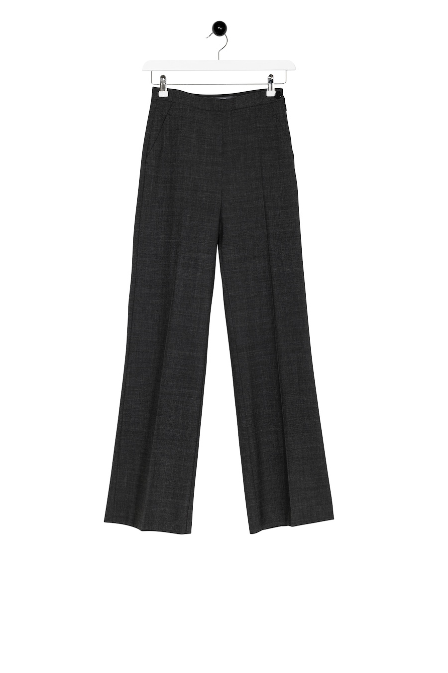 Skarhult Trousers Wide