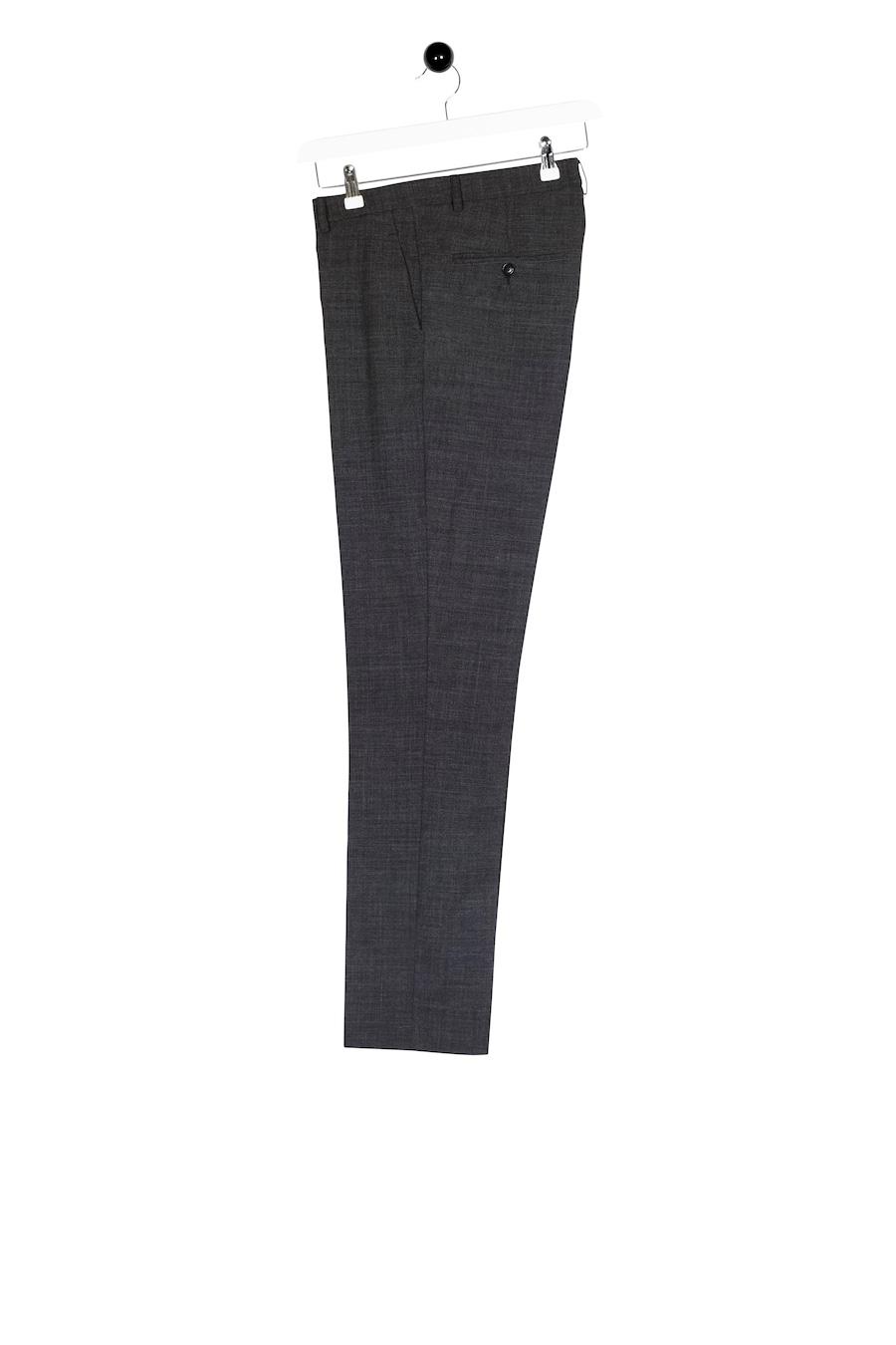 Skarhult trousers