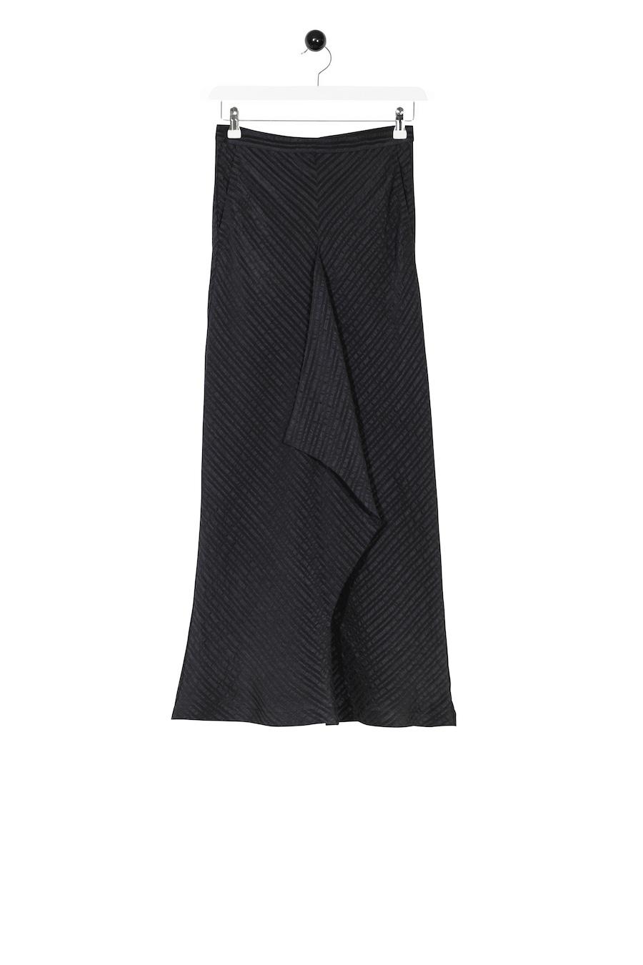 Torup Skirt