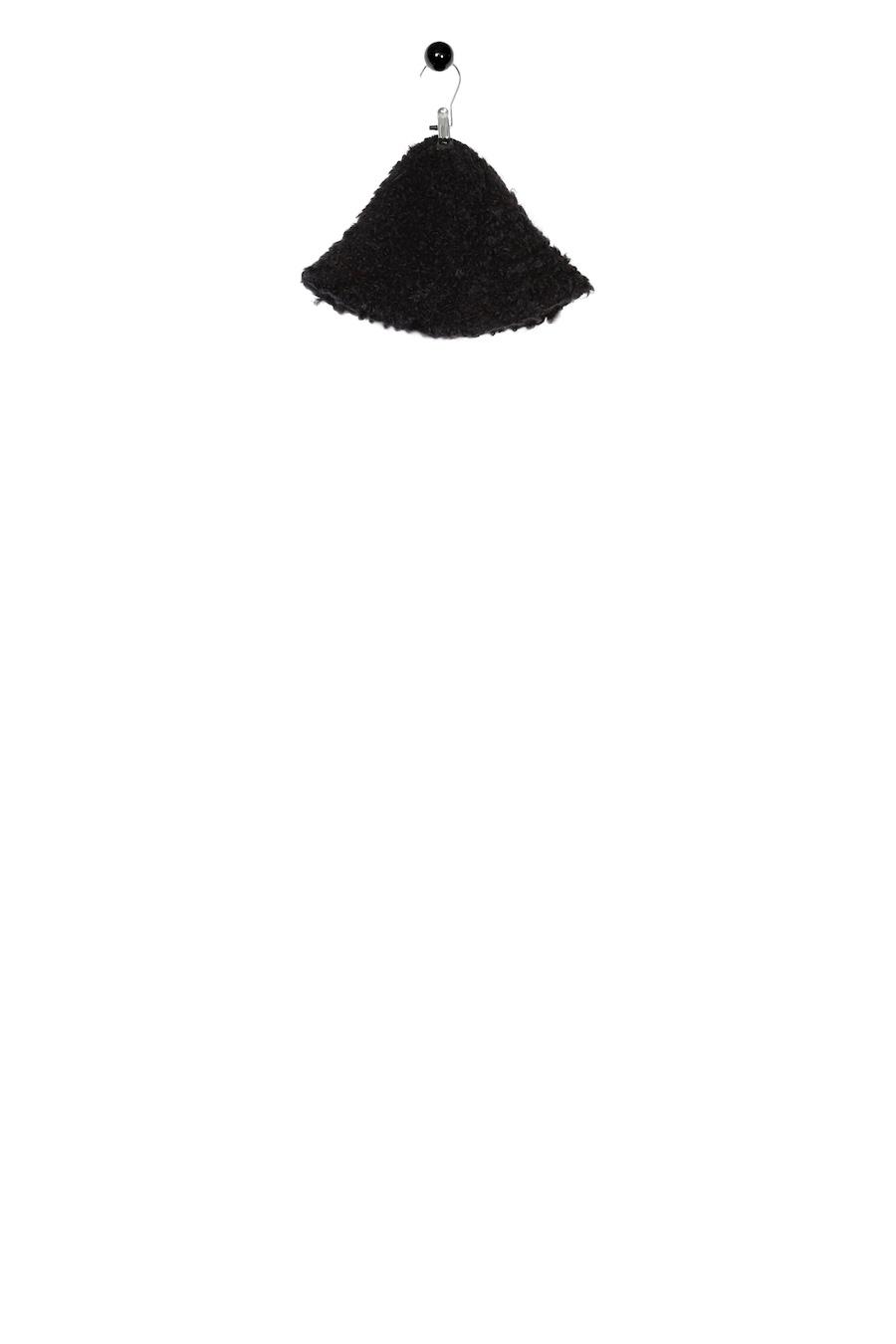 Vallby Hat