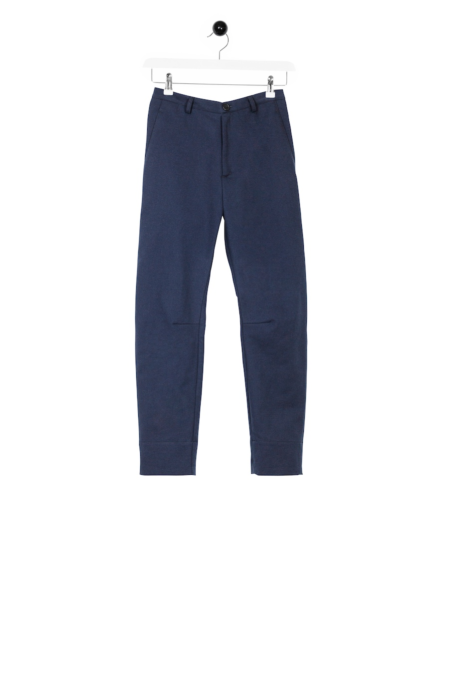 Vrams Trousers