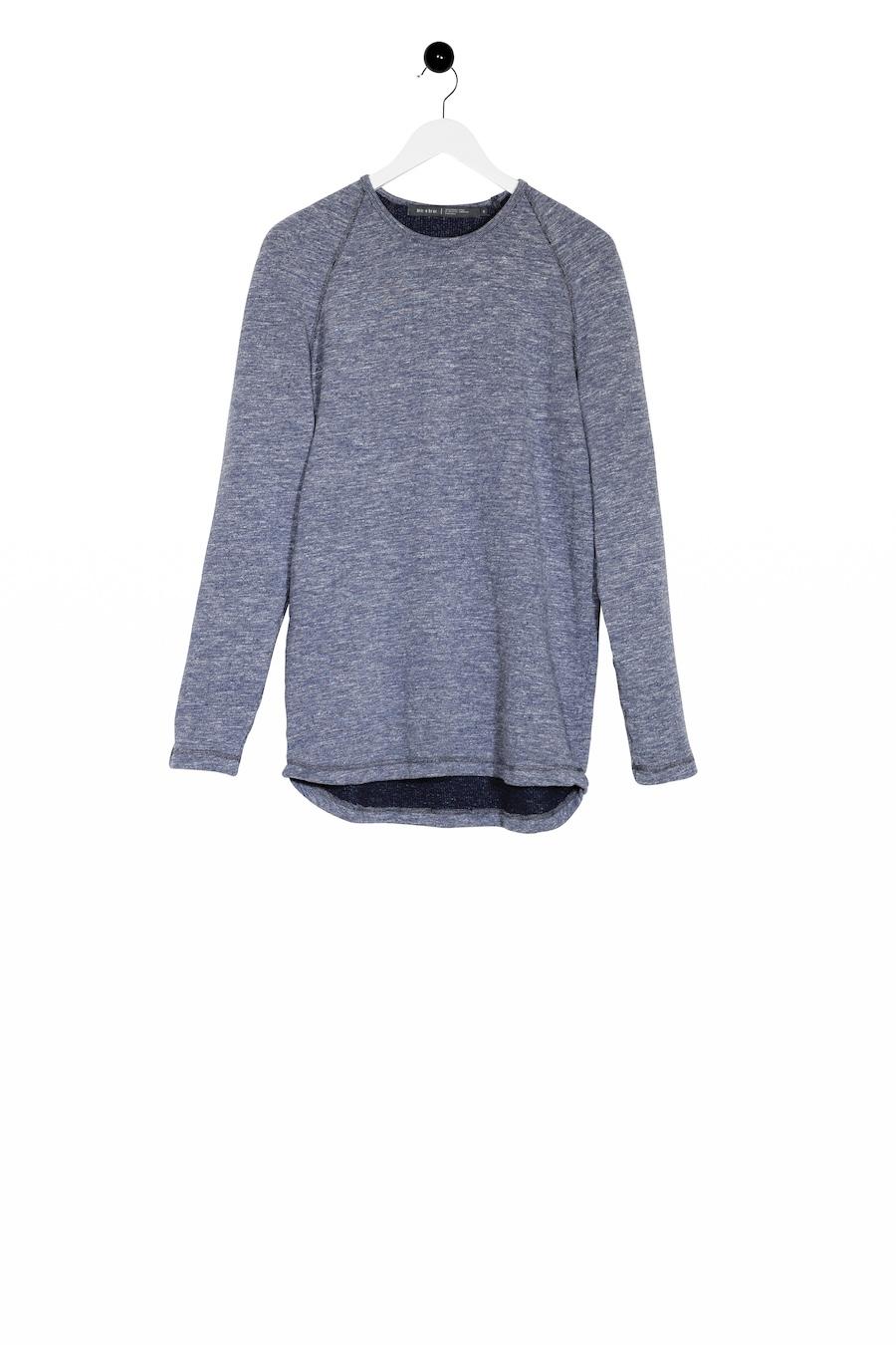 Yddinge Sweater
