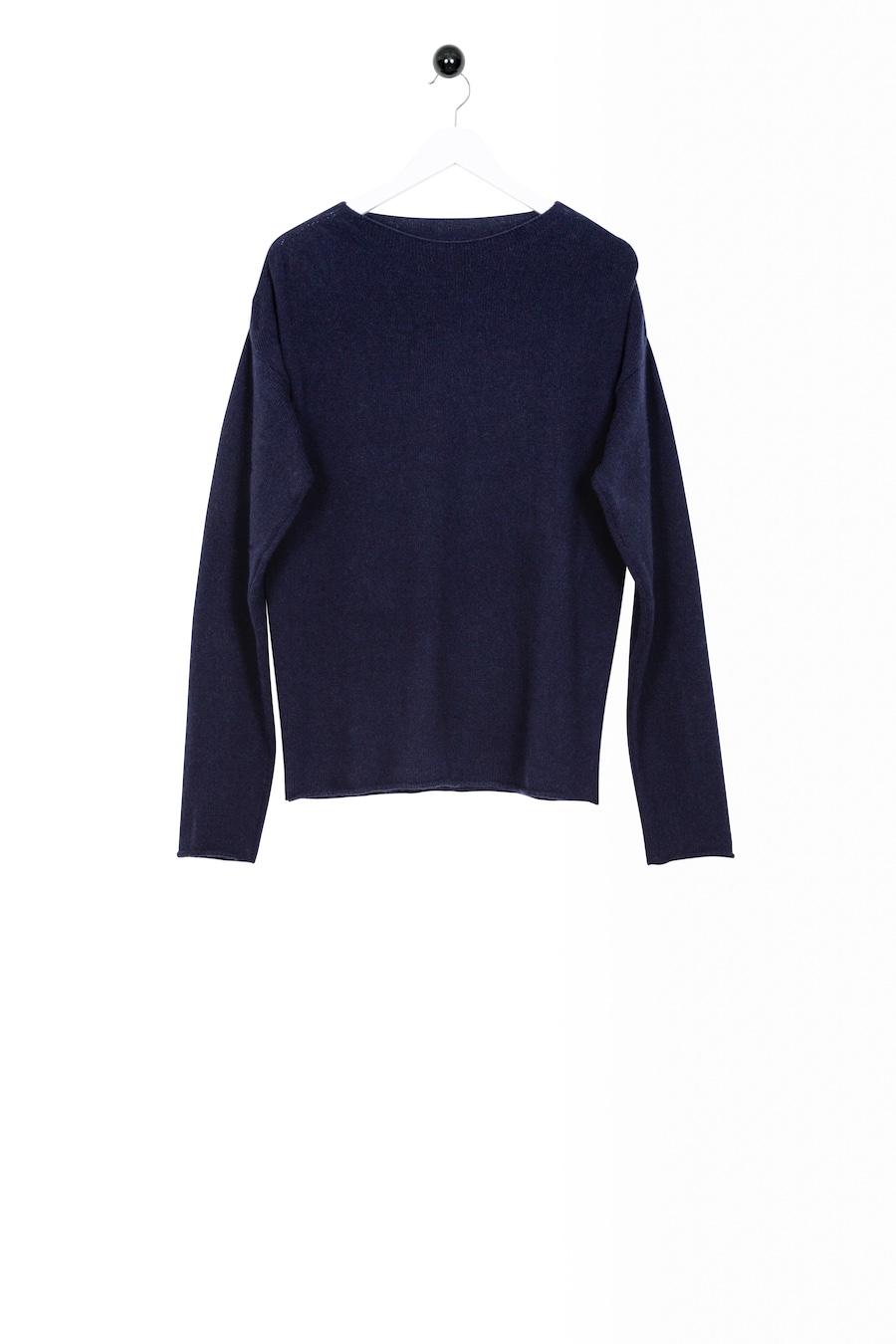Arnish Sweater