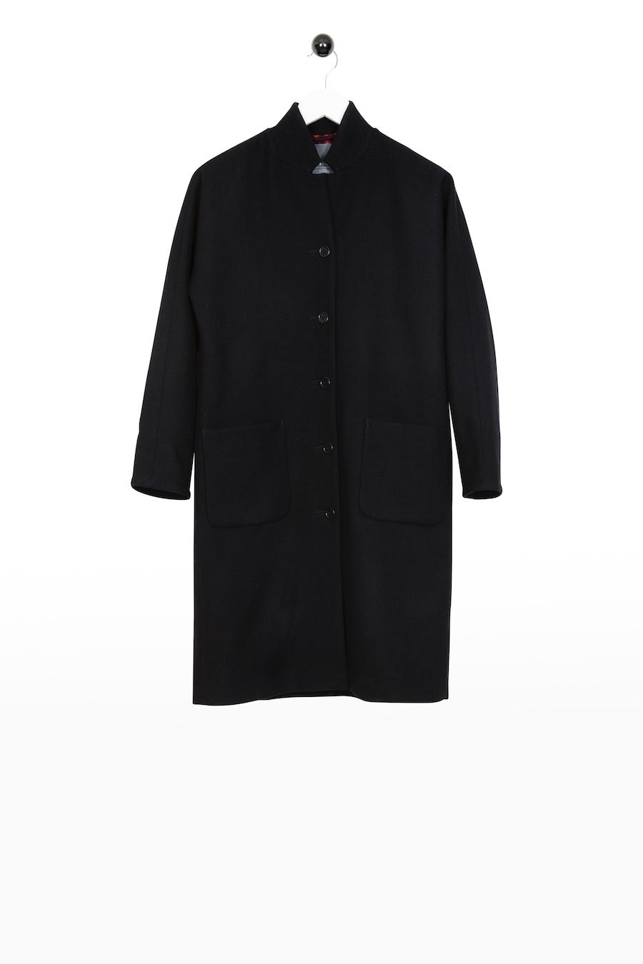 Claigan Coat