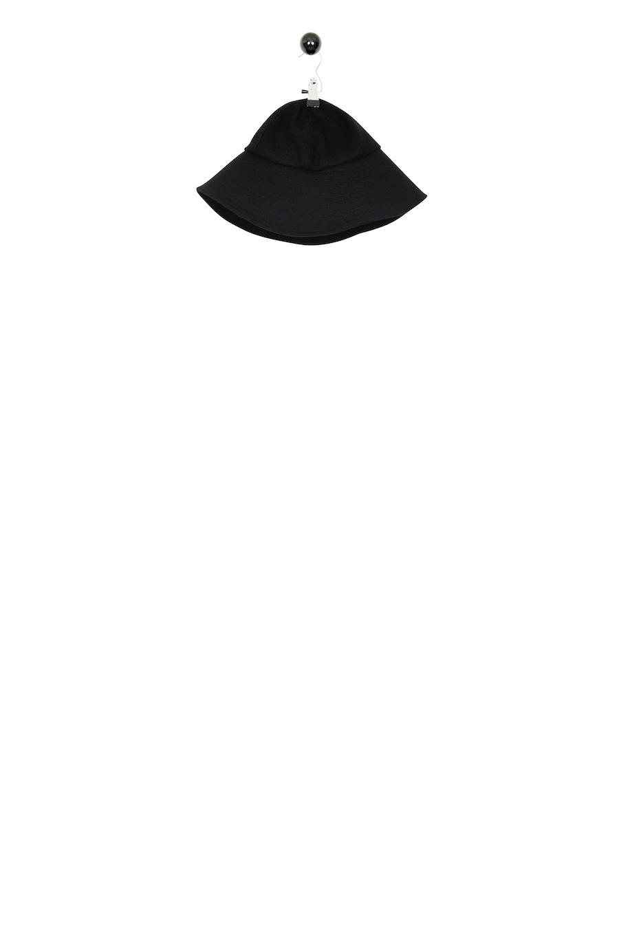 Claigan Hat