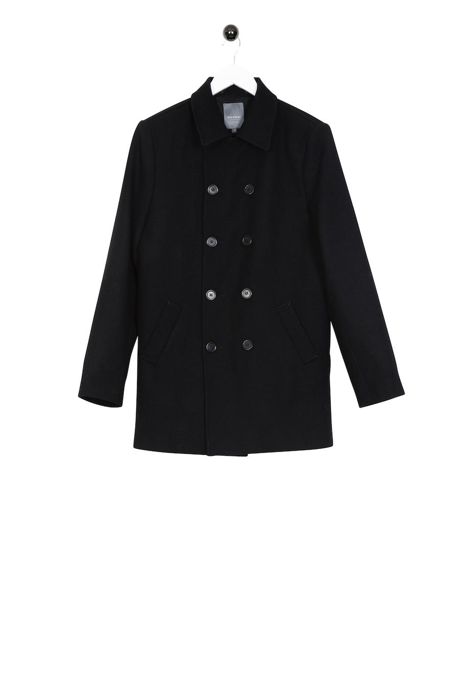 Claigan Jacket