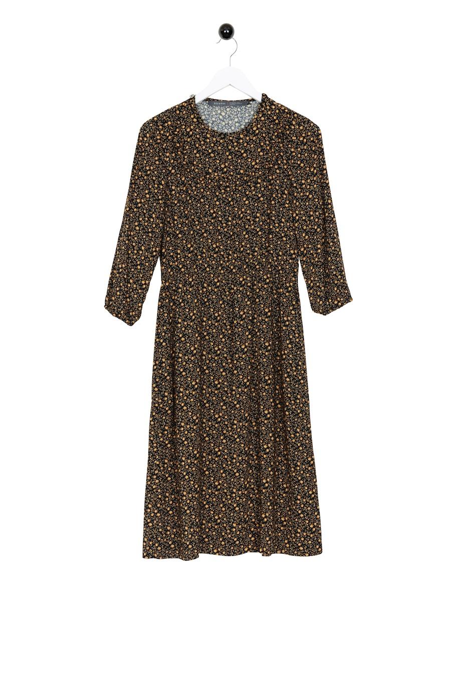 Coulport Dress