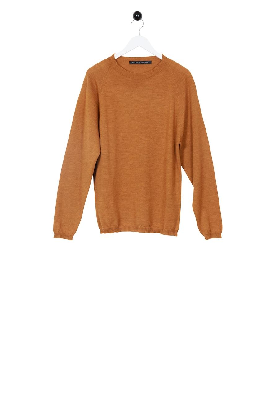 Eilean Sweater