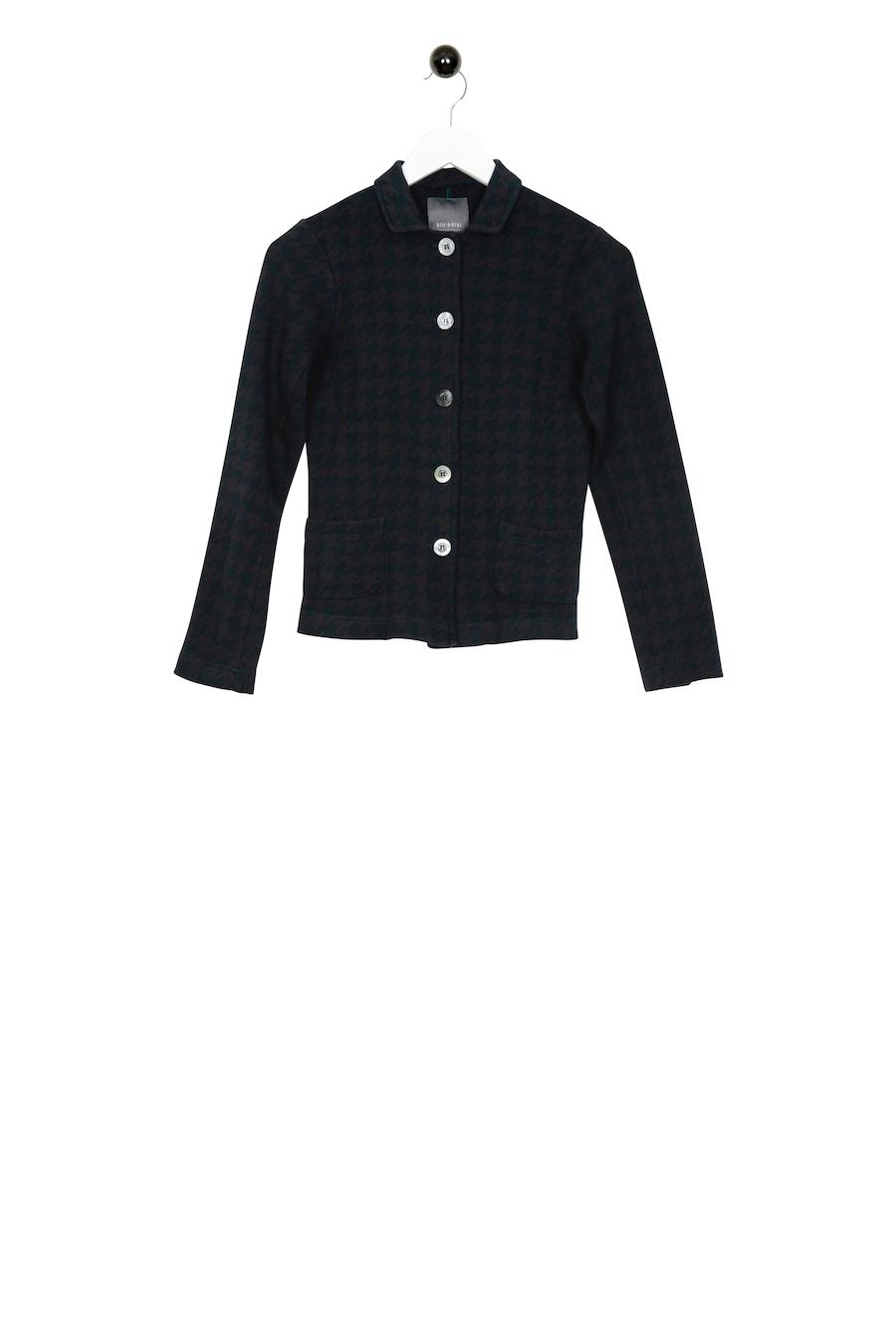 Elgol Jacket