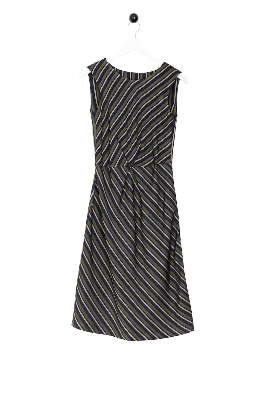Ellister Dress