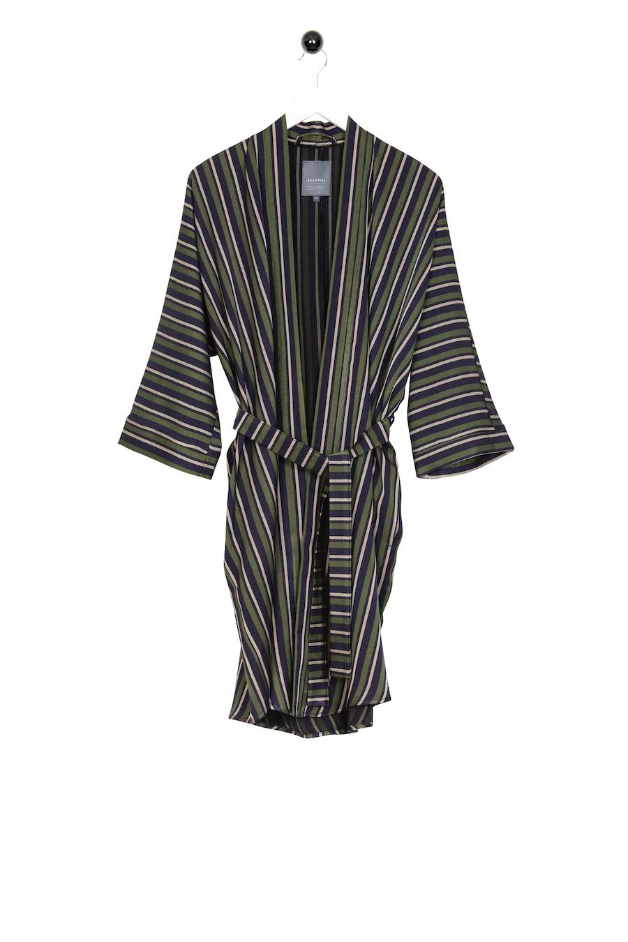 Ellister Kimono