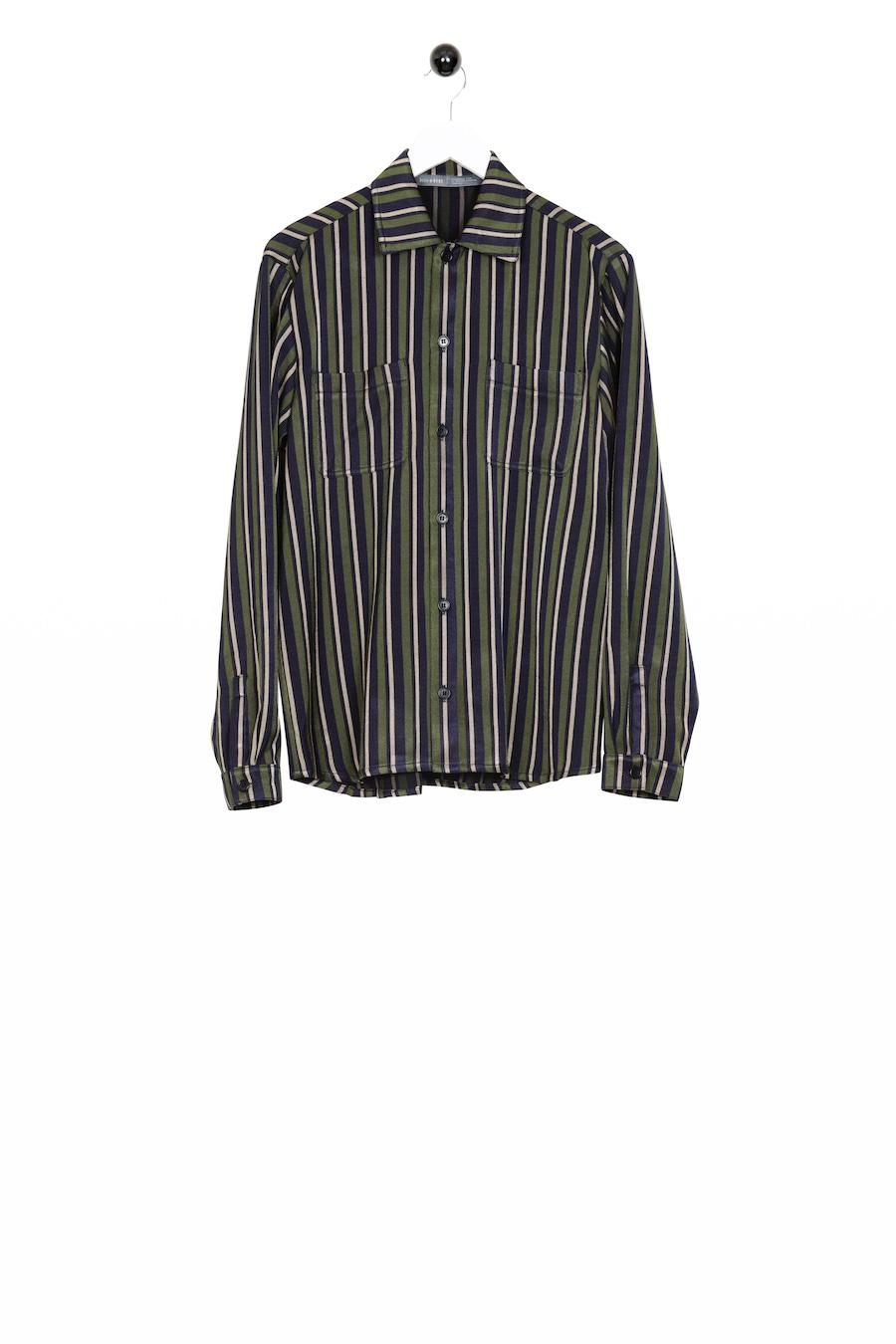 Ellister Shirt