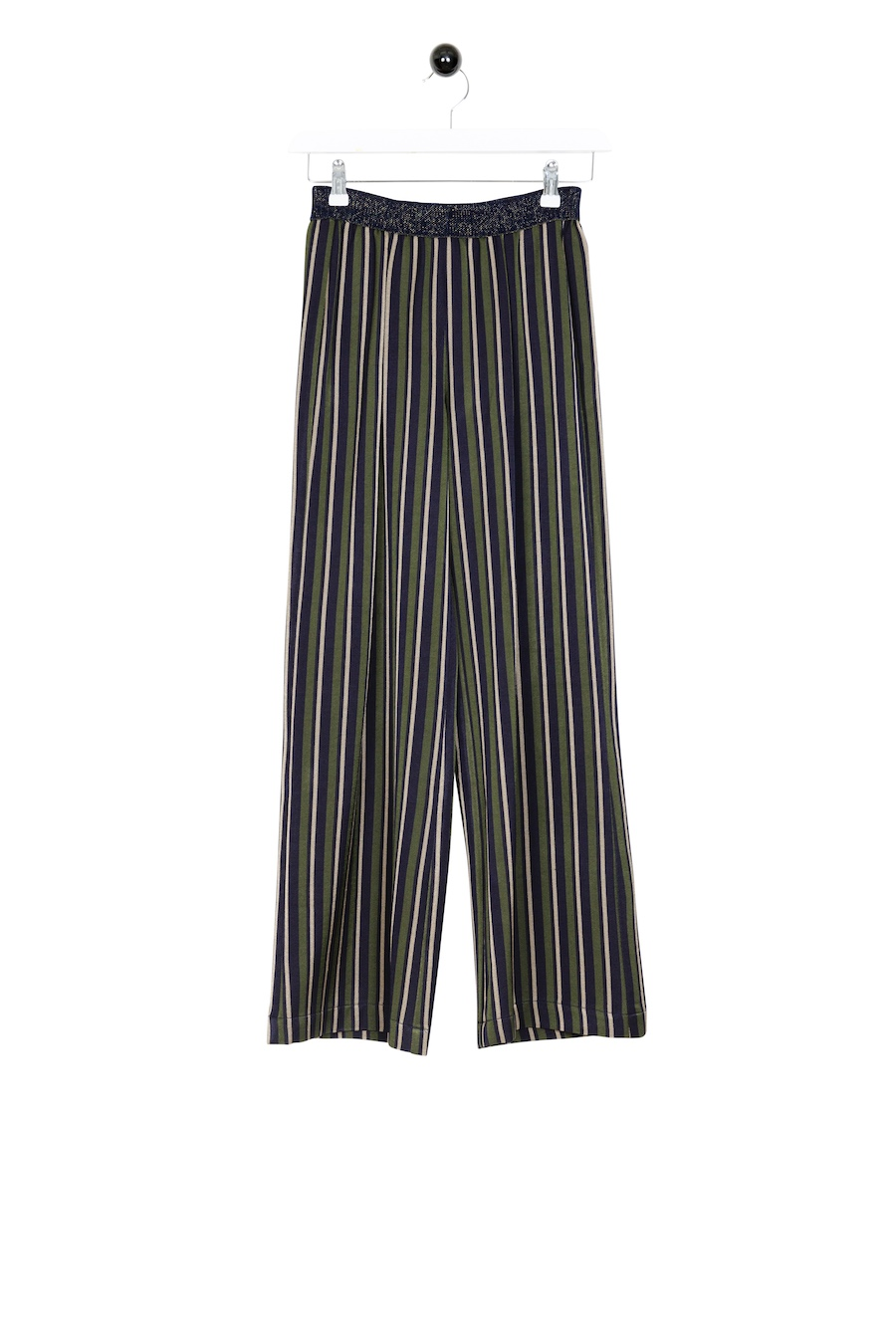 Ellister Trousers