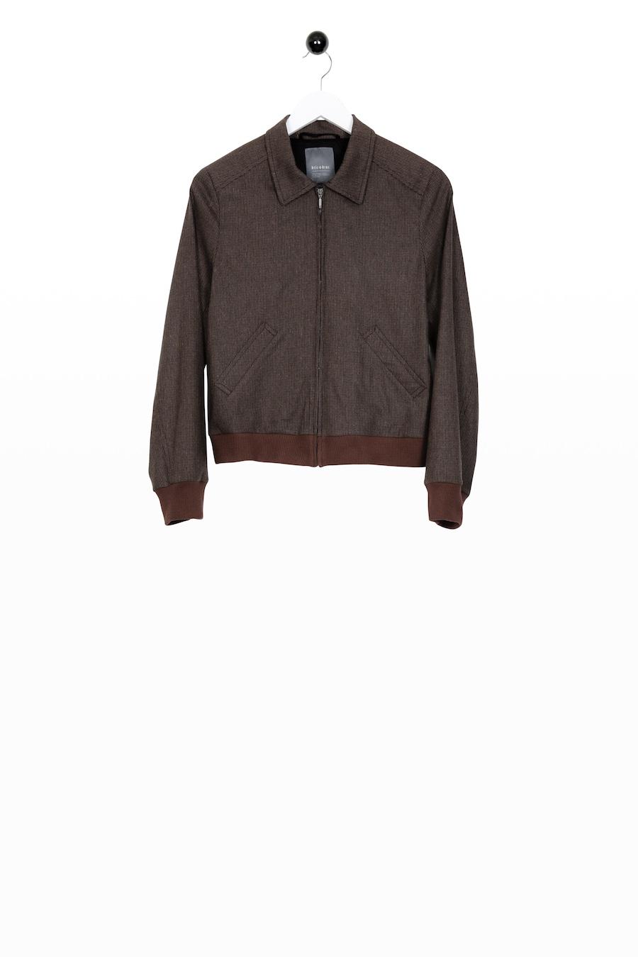 Glendale Jacket