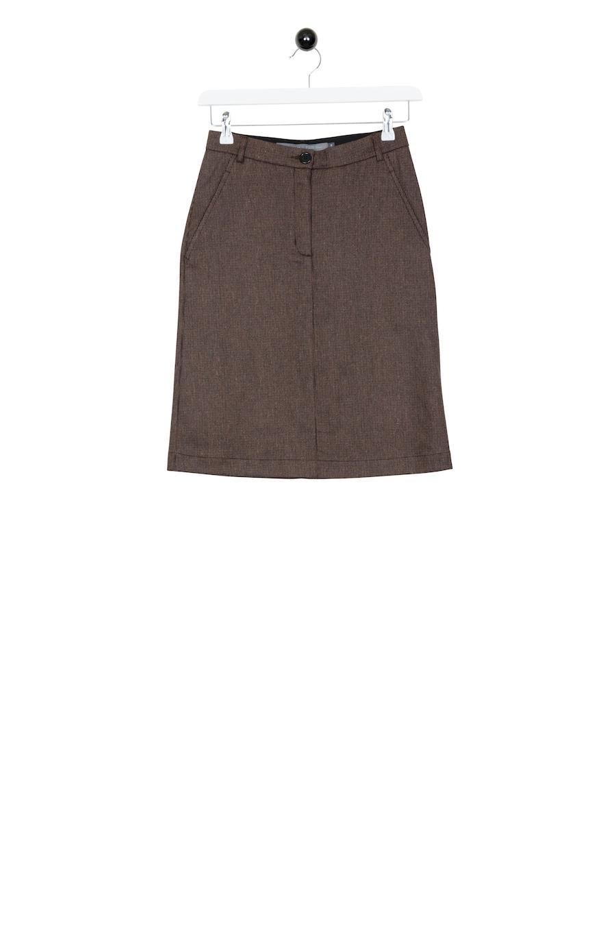Glendale Skirt