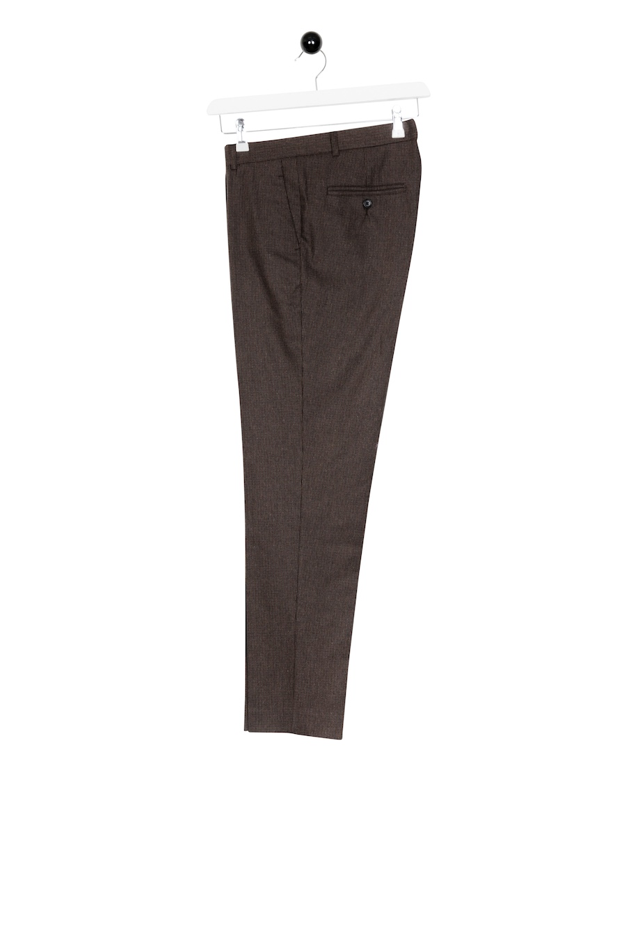 Glendale Trousers